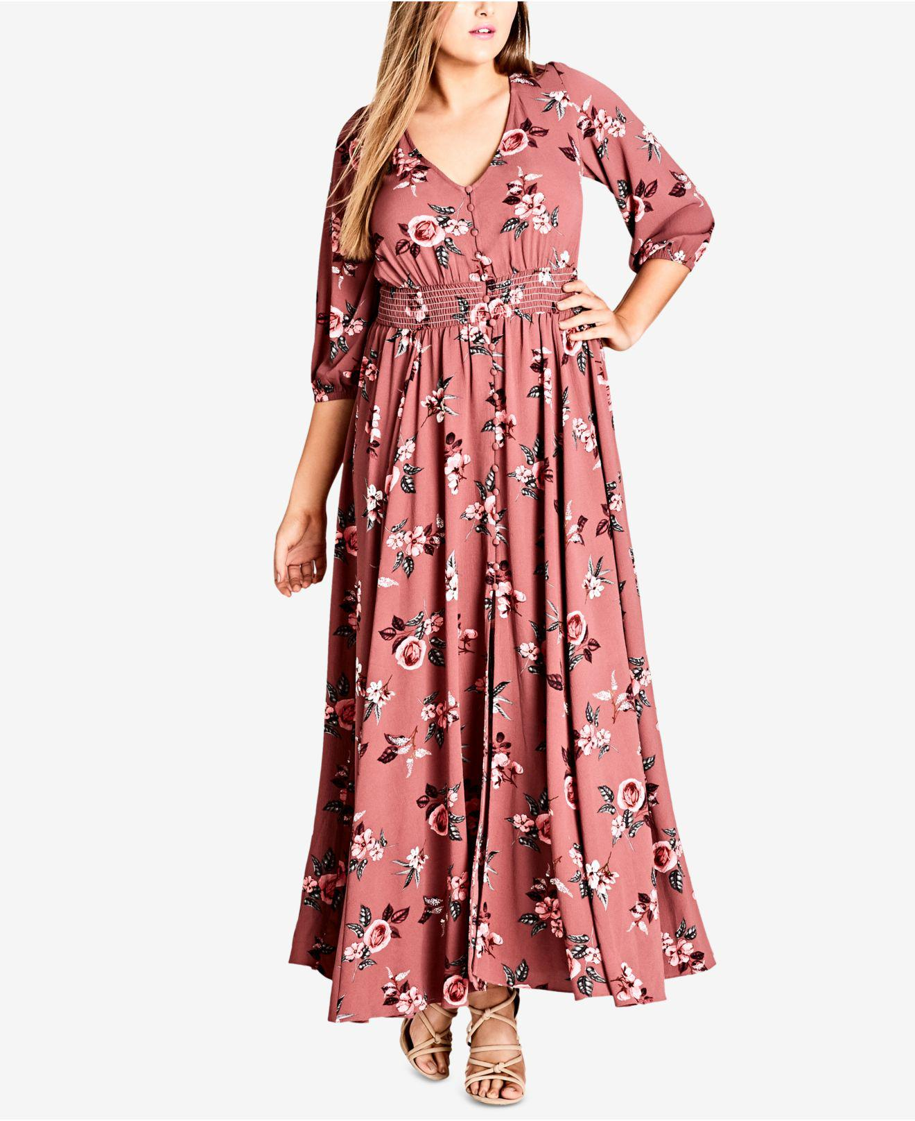 How To Style Plus Size Clothing. Amongst the various women's clothing stores GCGme is arguably one of the best online clothing stores for women. At GCGme we boast not only a wide range of designs that can be categorized in a number of ways, by season, color, occasion, neckline, and sleeve type. Also, another unique feature of GCGme is.