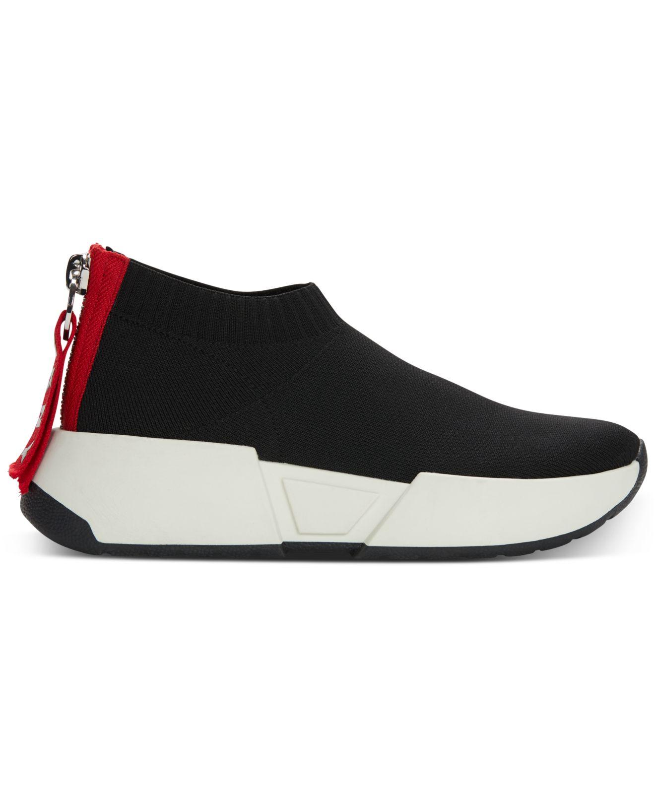 DKNY Marcel Sneakers, Created For Macy