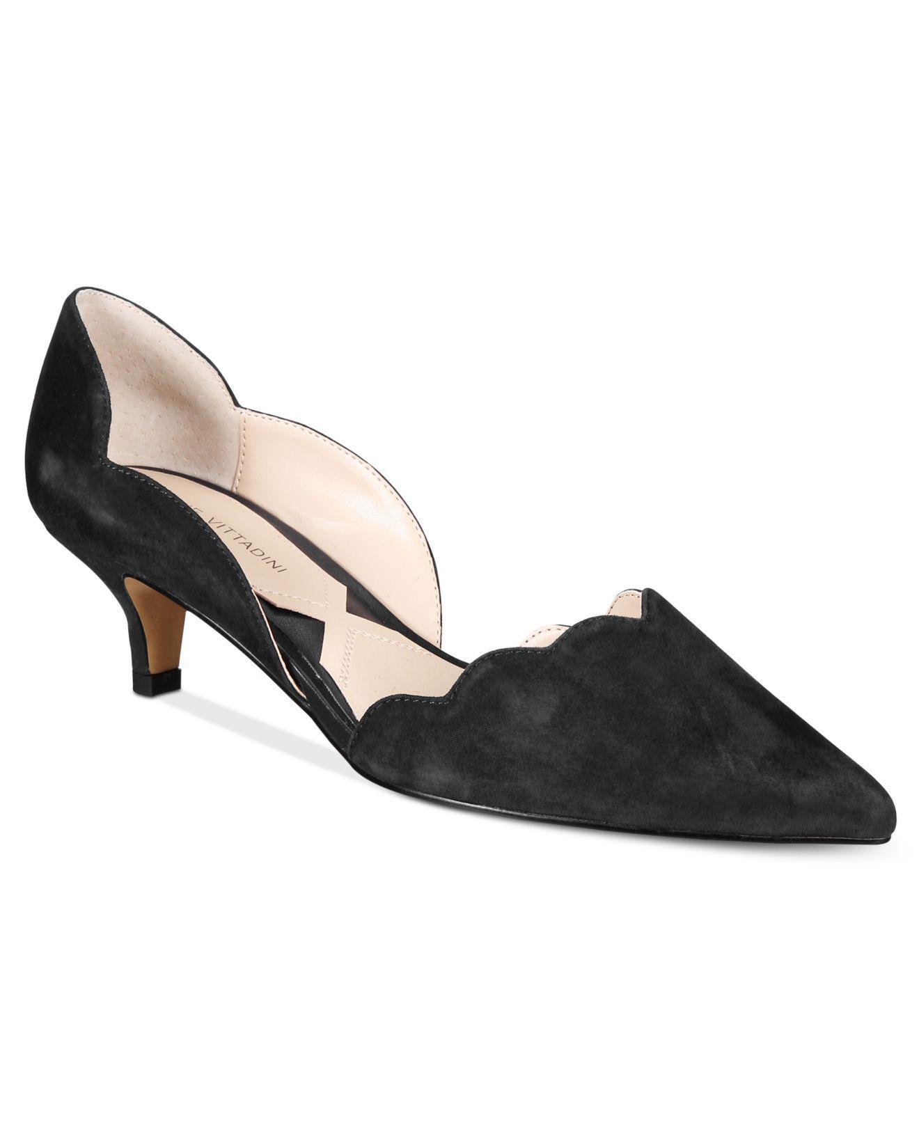 Donna Karan Shoes Uk