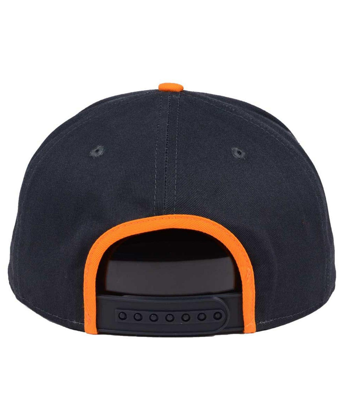 purchase cheap d4a63 d7d12 ... best price lyst nike col energy true snapback cap in blue for men 8a6df  fce03