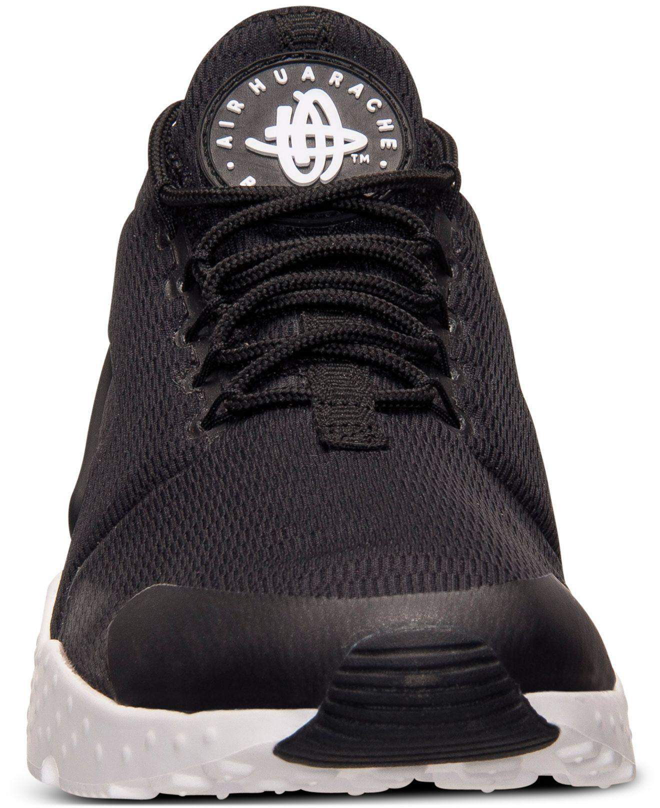 243b1a2cdcff italy nike air max stutter step basketball shoes 2a484 60b2a  low price  gallery. previously sold at macys macys mens nike huarache 11a63 e35a4
