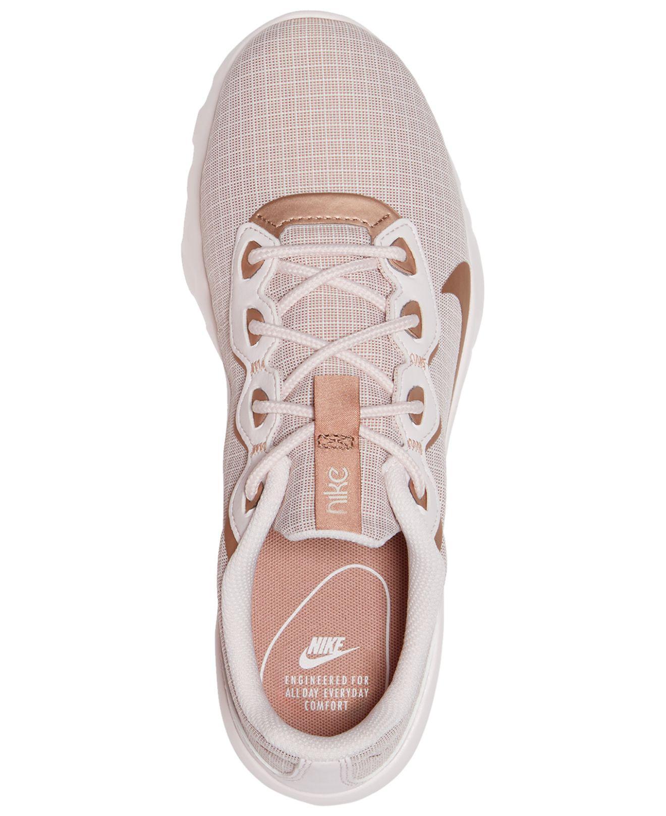 Nike Explore Strada Running Sneakers