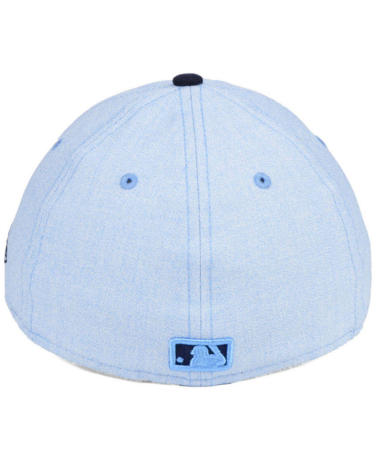 575db70ac1a99f ... discount code for lyst ktz new york yankees fathers day low profile 59fifty  cap in f6782