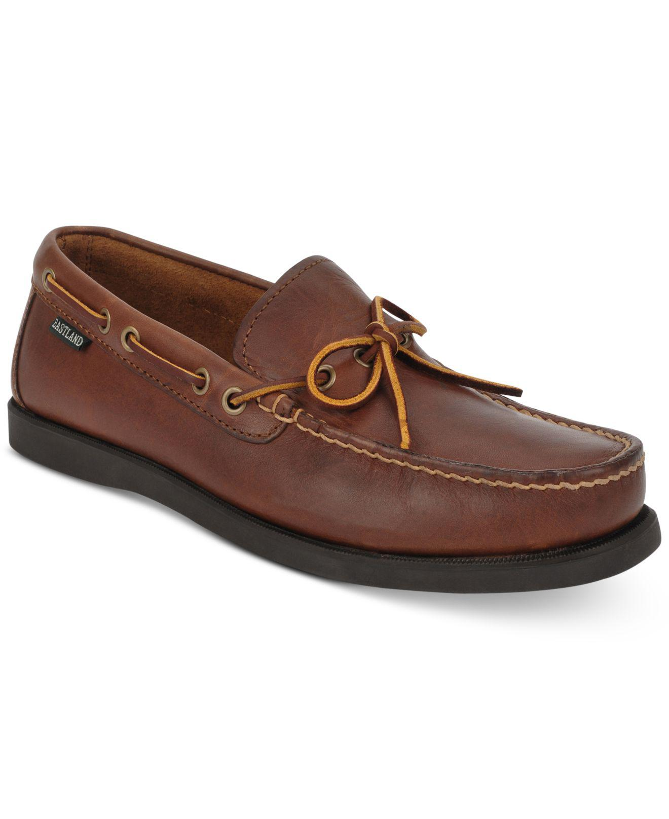 Eastland Men S Shoe Stores