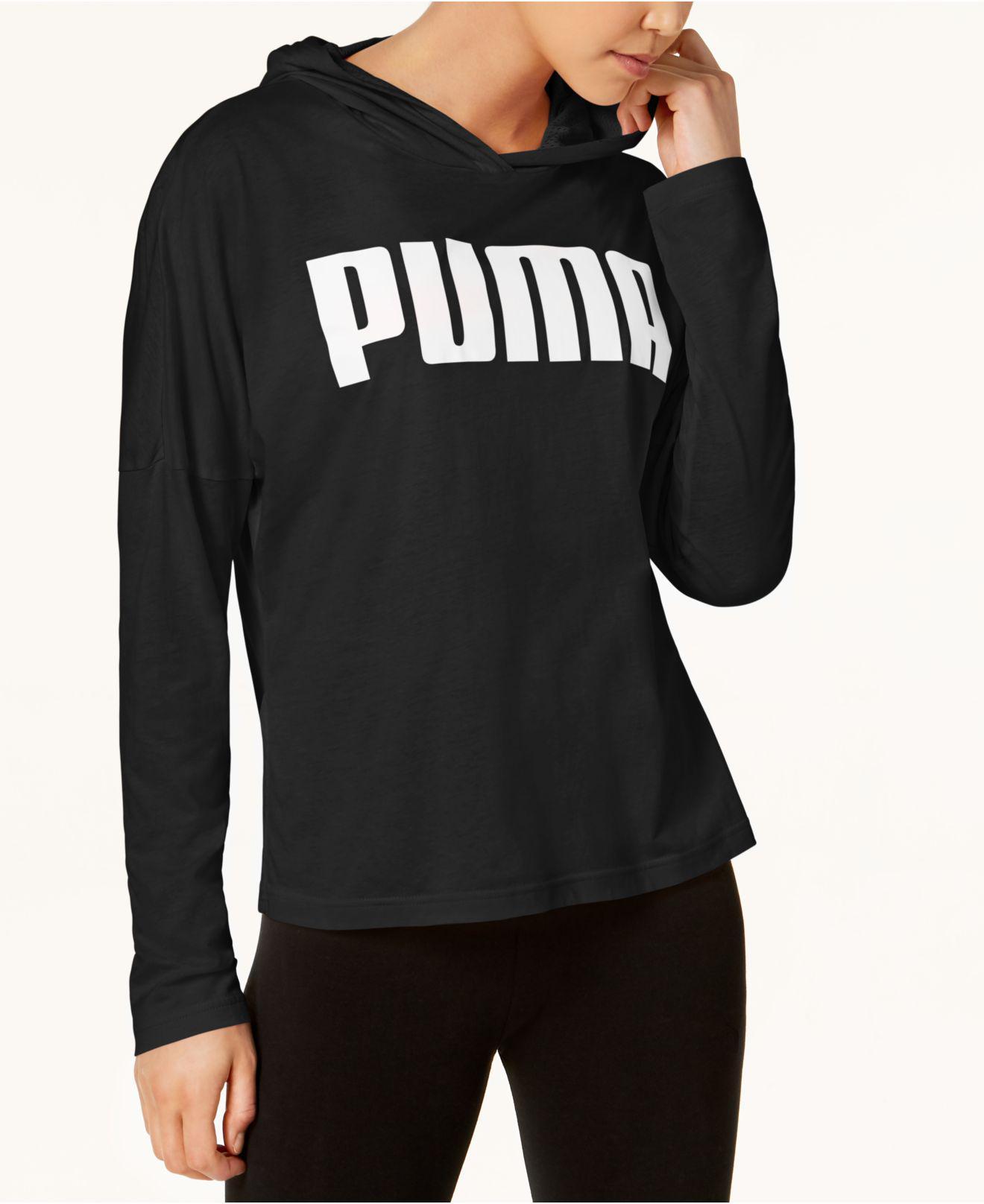 dry cell puma