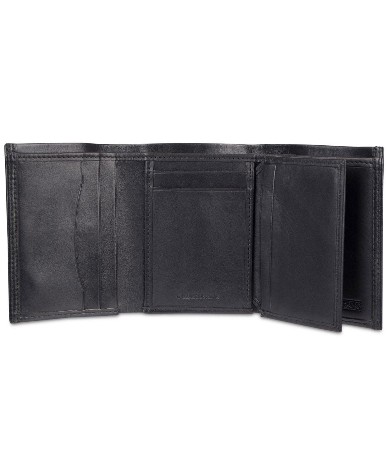 30b59c71dca Lyst - Guess Wallet