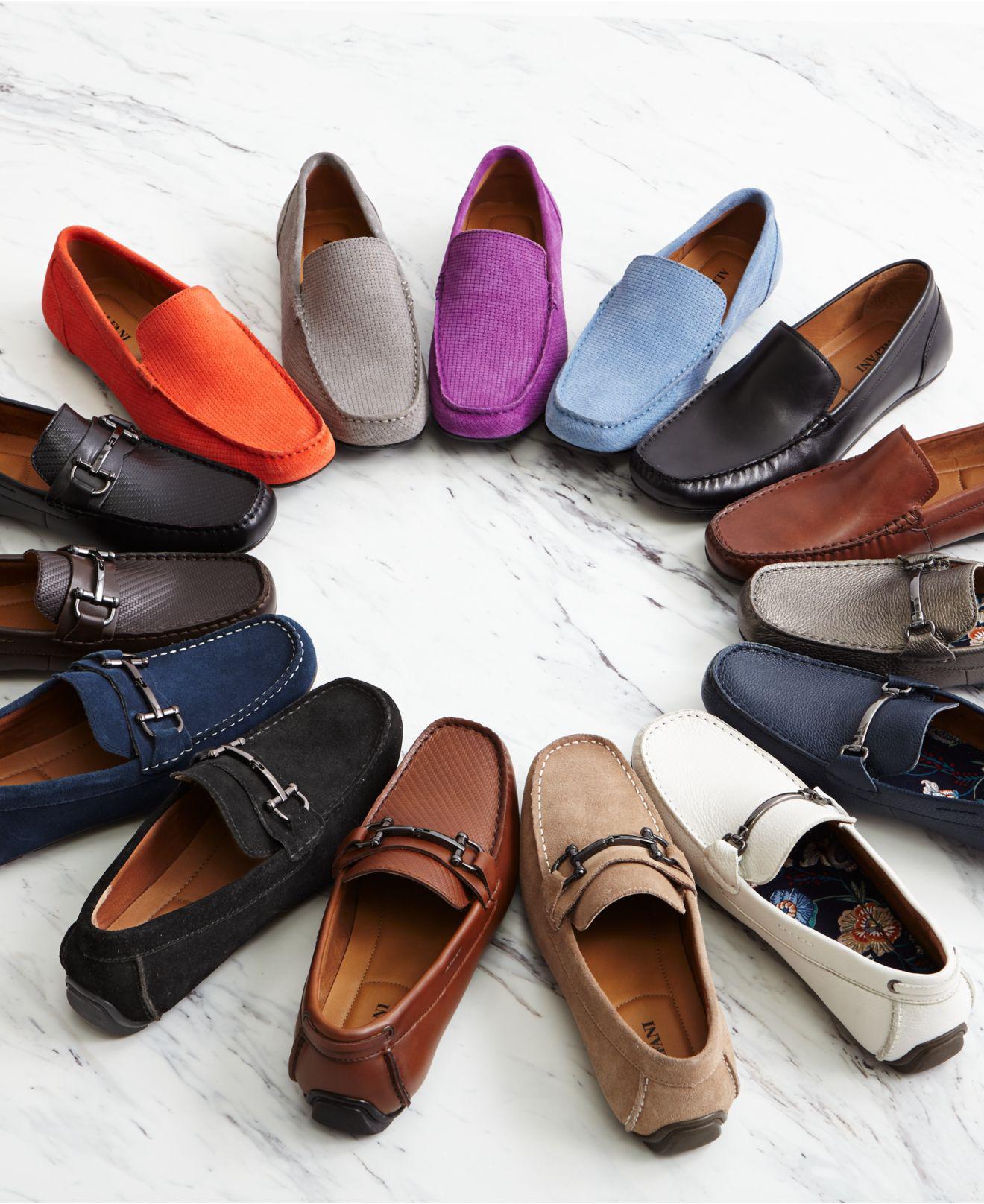 alfani driver shoes buy 6776c b6b66