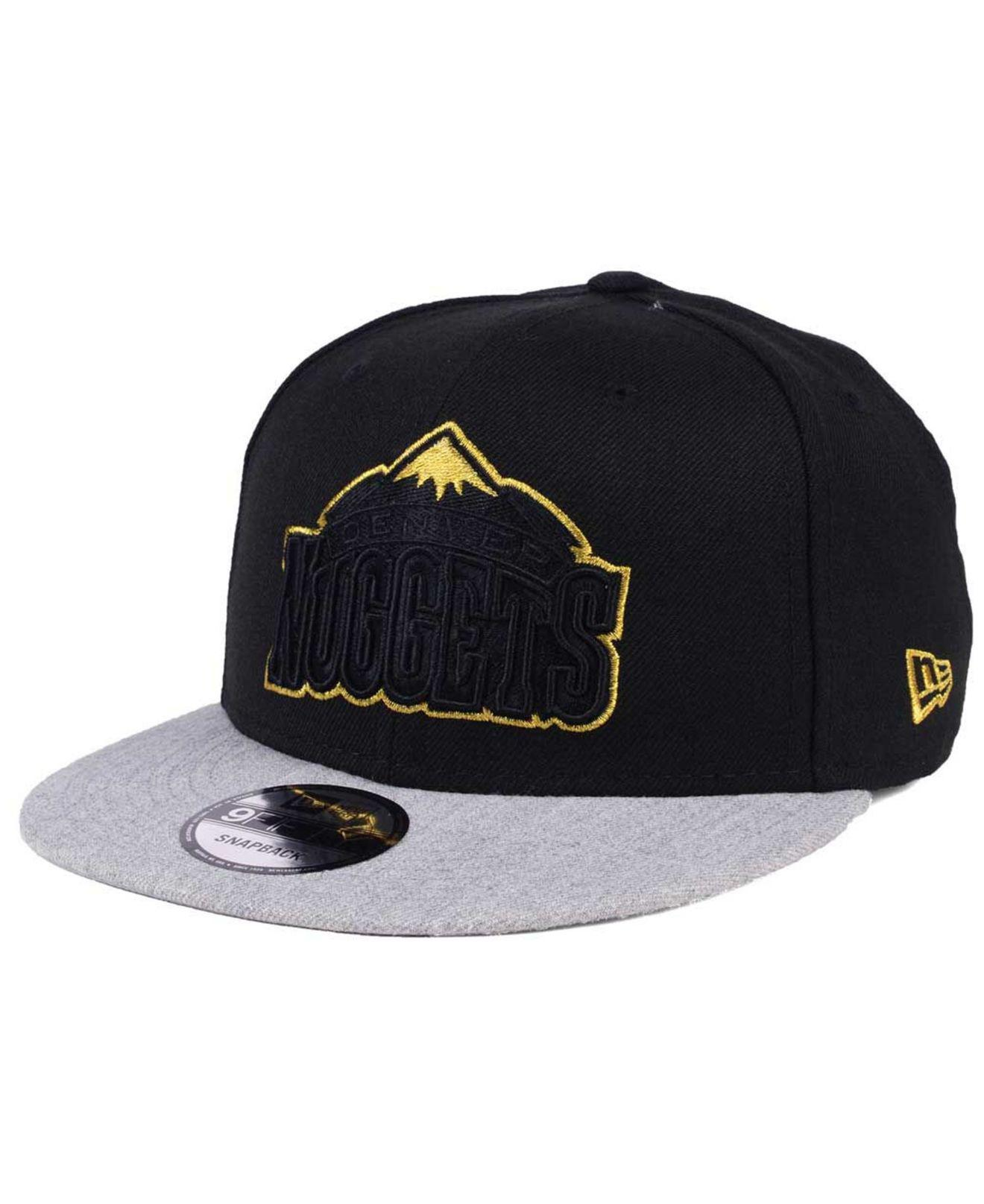 best quality wholesale sales united states store toronto raptors new era nba gold tip off 9fifty snapback cap ...
