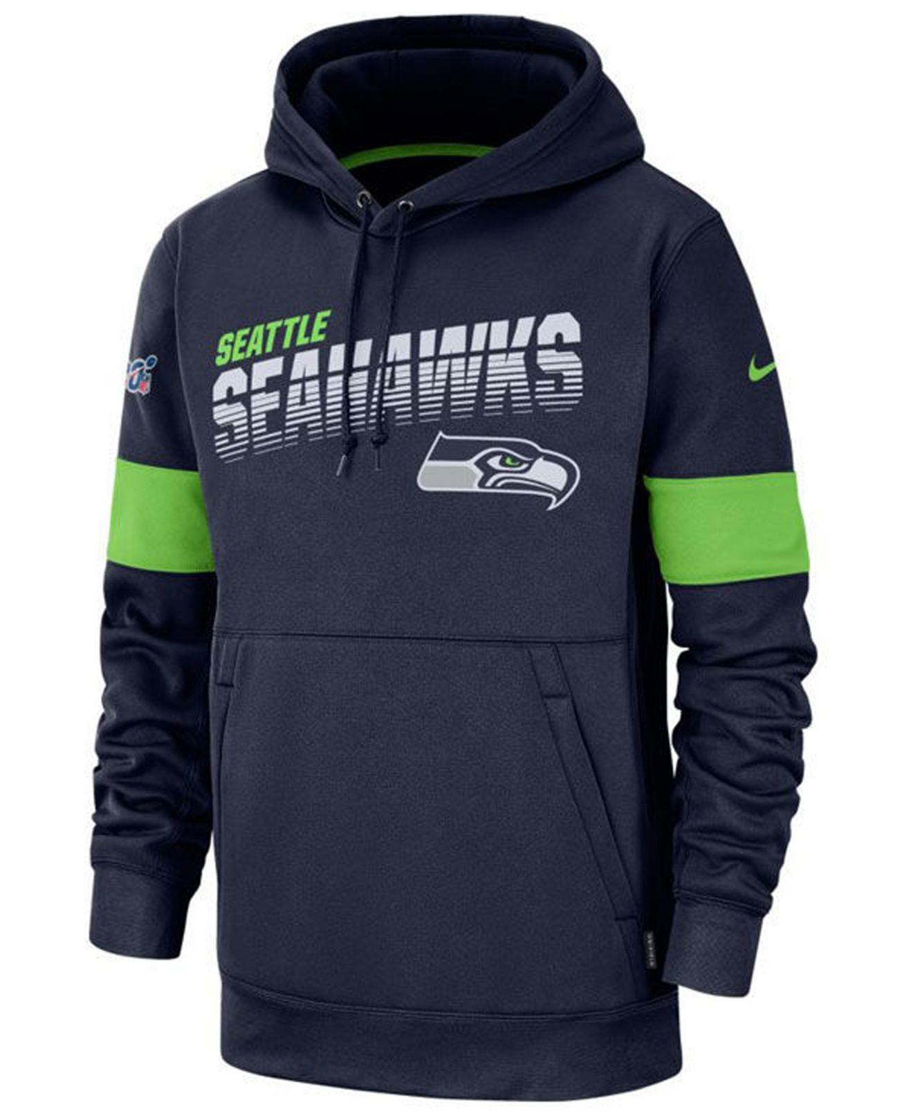sweatshirt seahawks