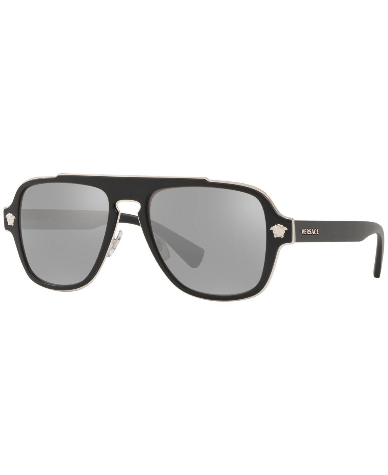21bccada1a Versace - Multicolor Sunglasses