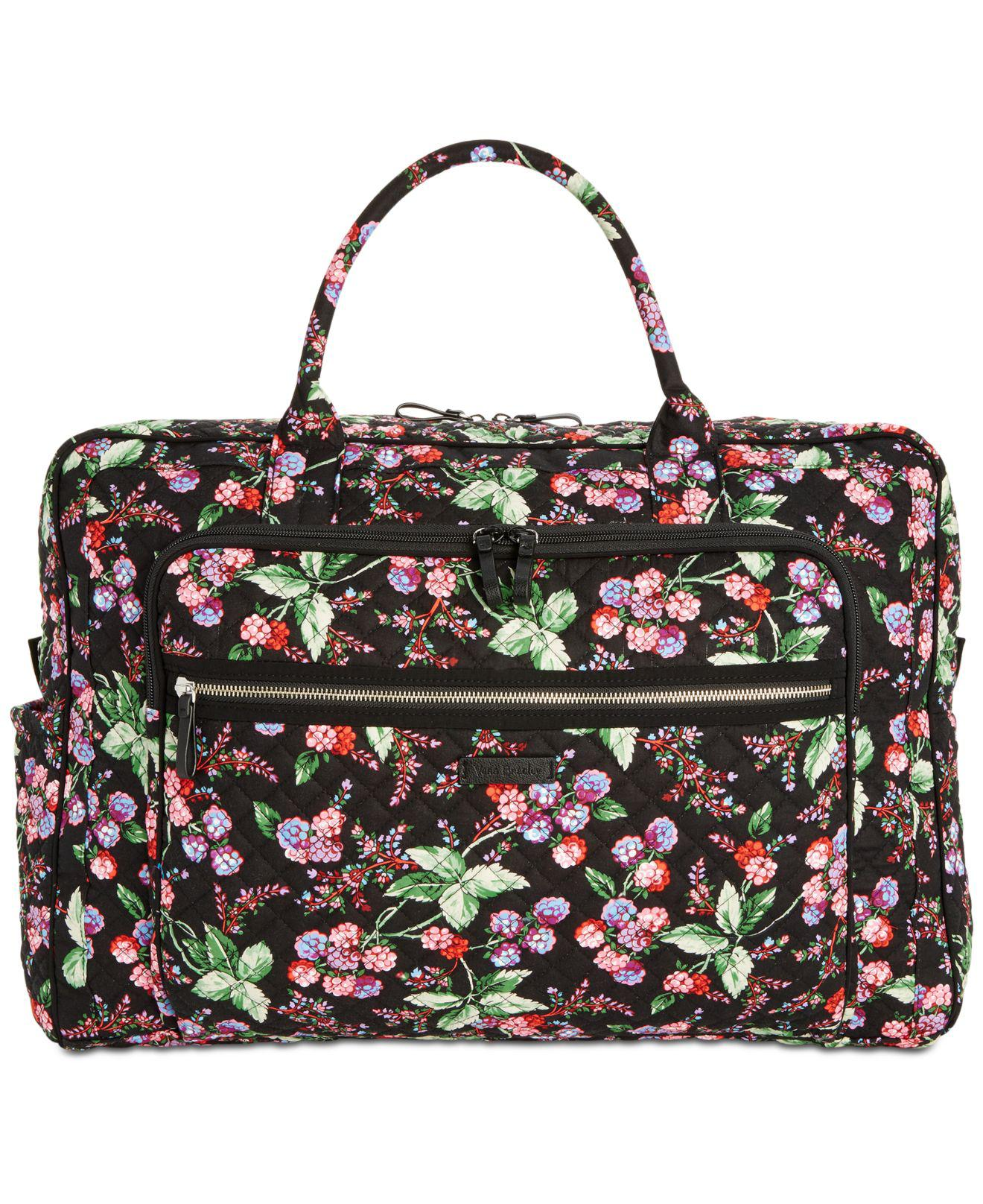 b35148236012 Gallery. Previously sold at  Macy s · Women s Weekend Bags ...