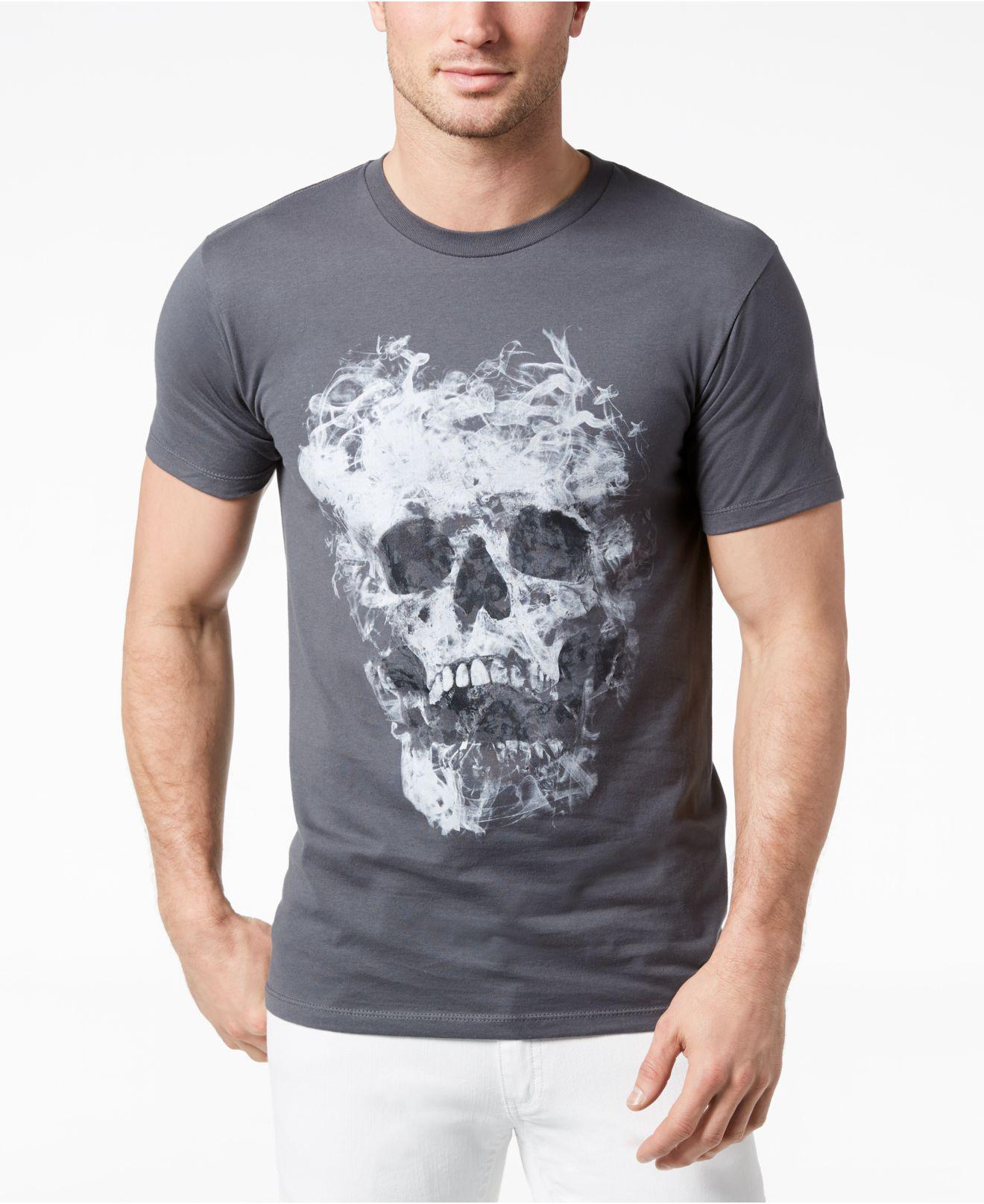 575ba441a203 Macys Inc Mens T Shirts – Rockwall Auction