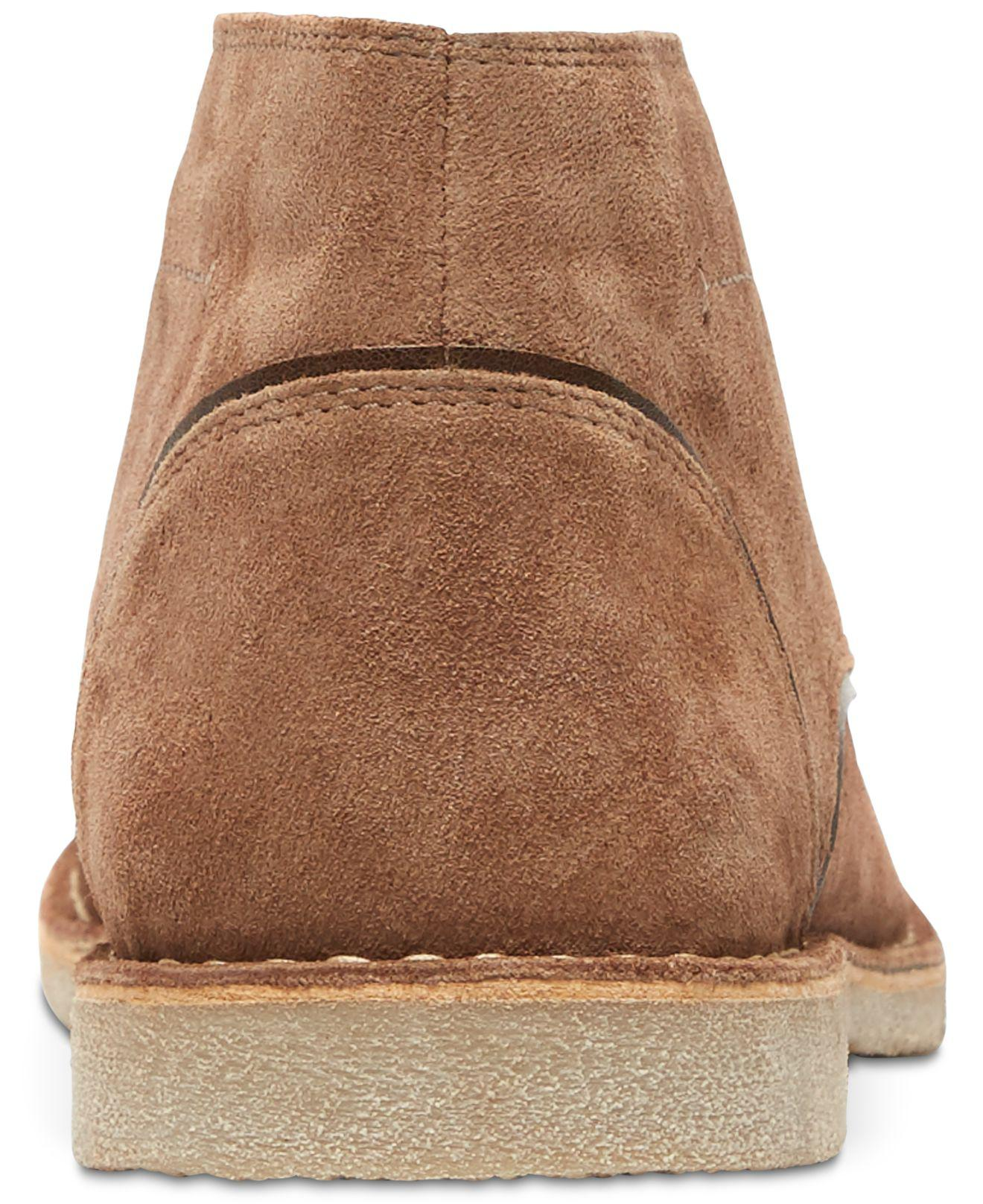 Kenneth Cole Reaction Passage Suede