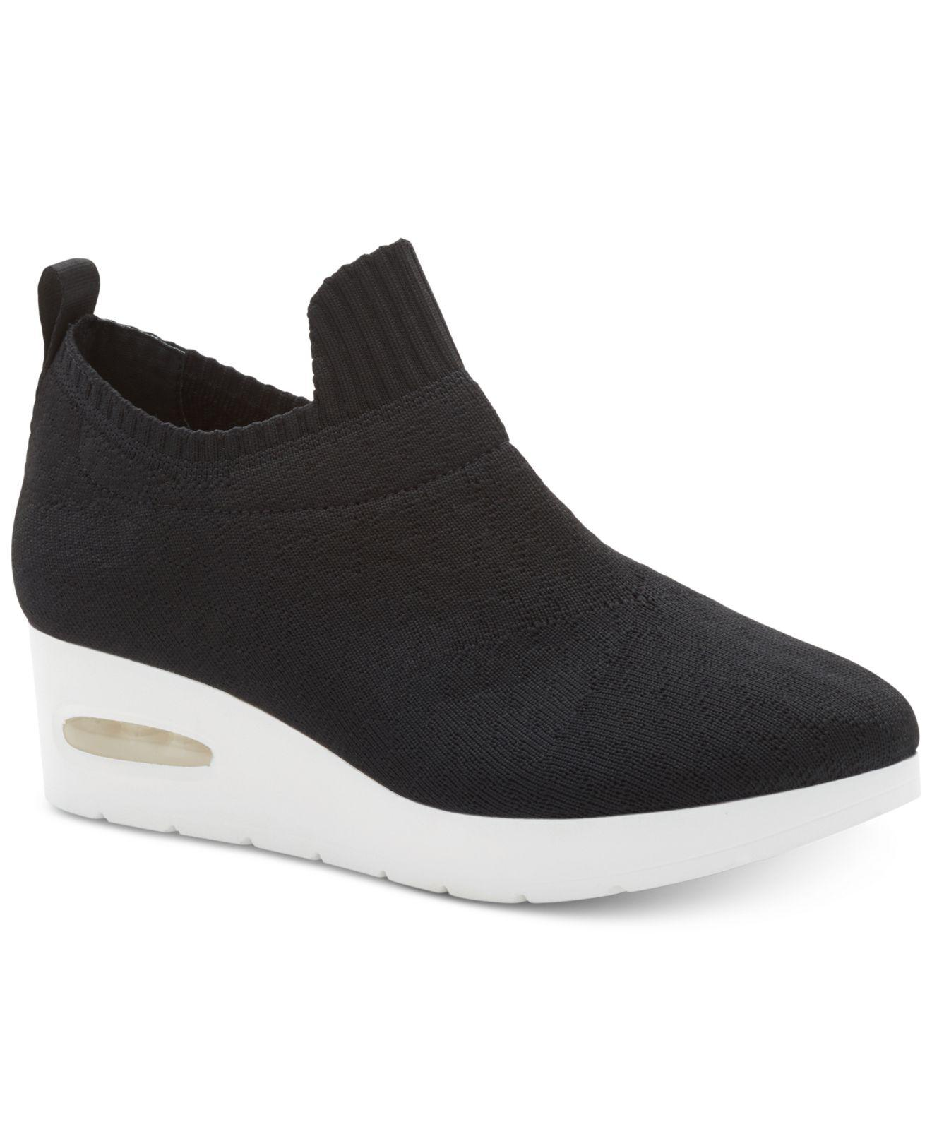 vans womens shoes macys nz