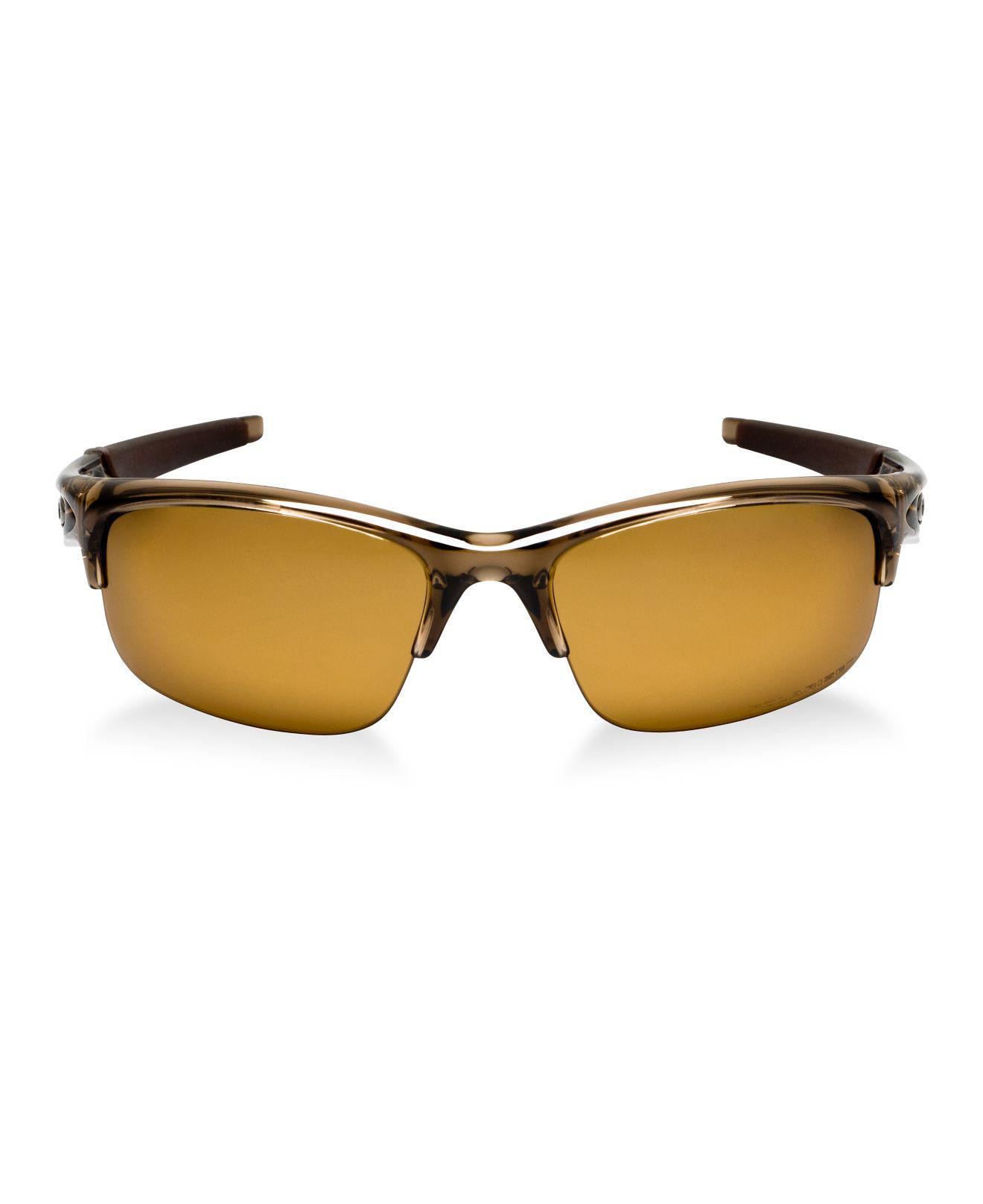 ef22a88382 Lyst - Oakley Sunglasses