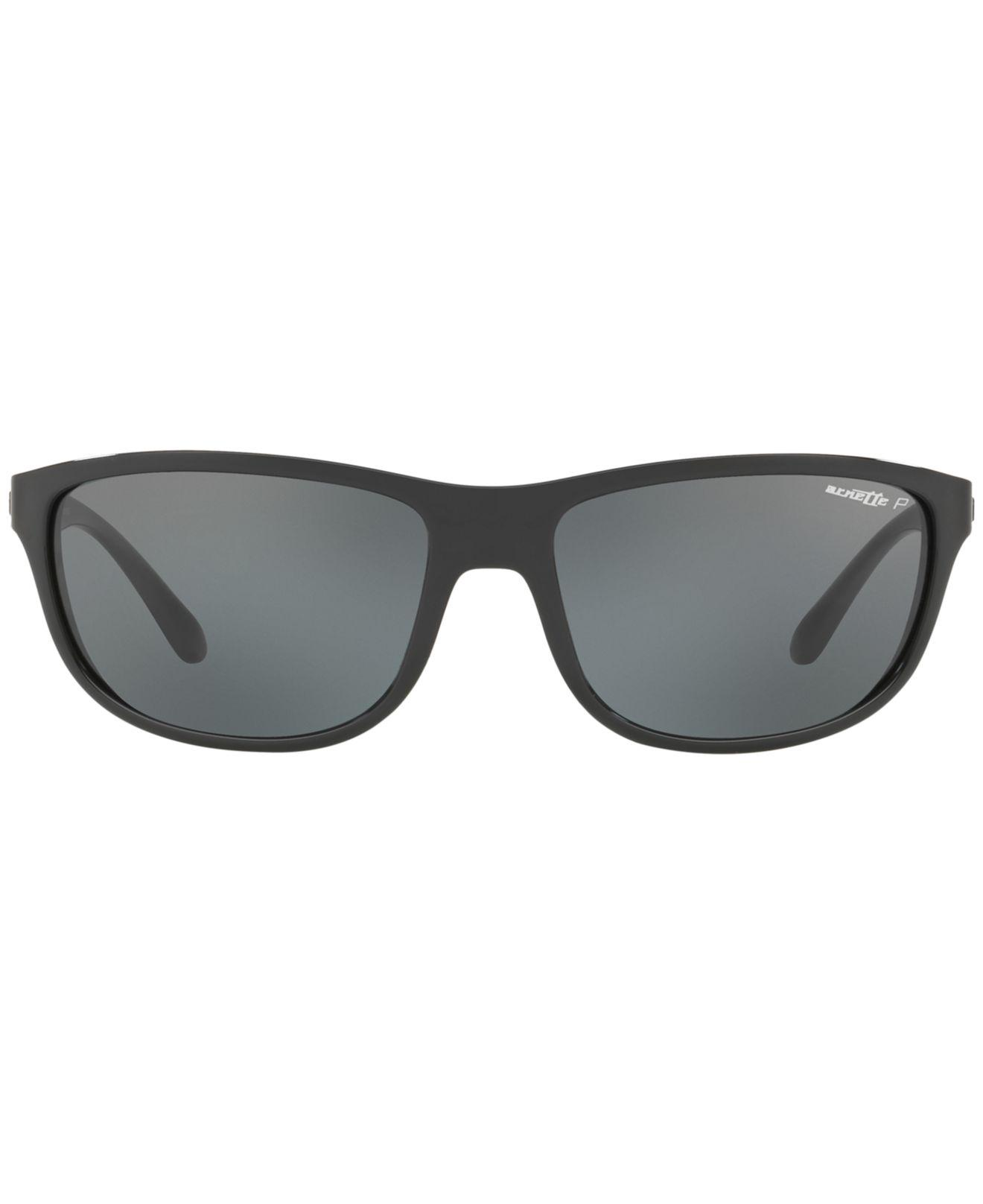 b565feeacb8 Lyst - Arnette Polarized Sunglasses