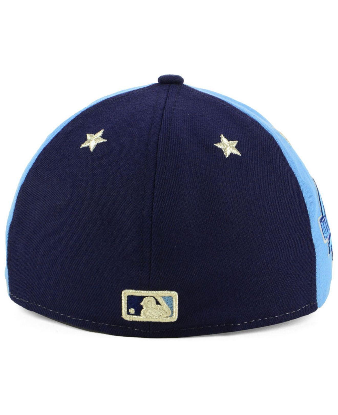 ... All Star Game Patch Low Profile 59fifty Fitted Cap 2018. View fullscreen ab9fb5d81e80