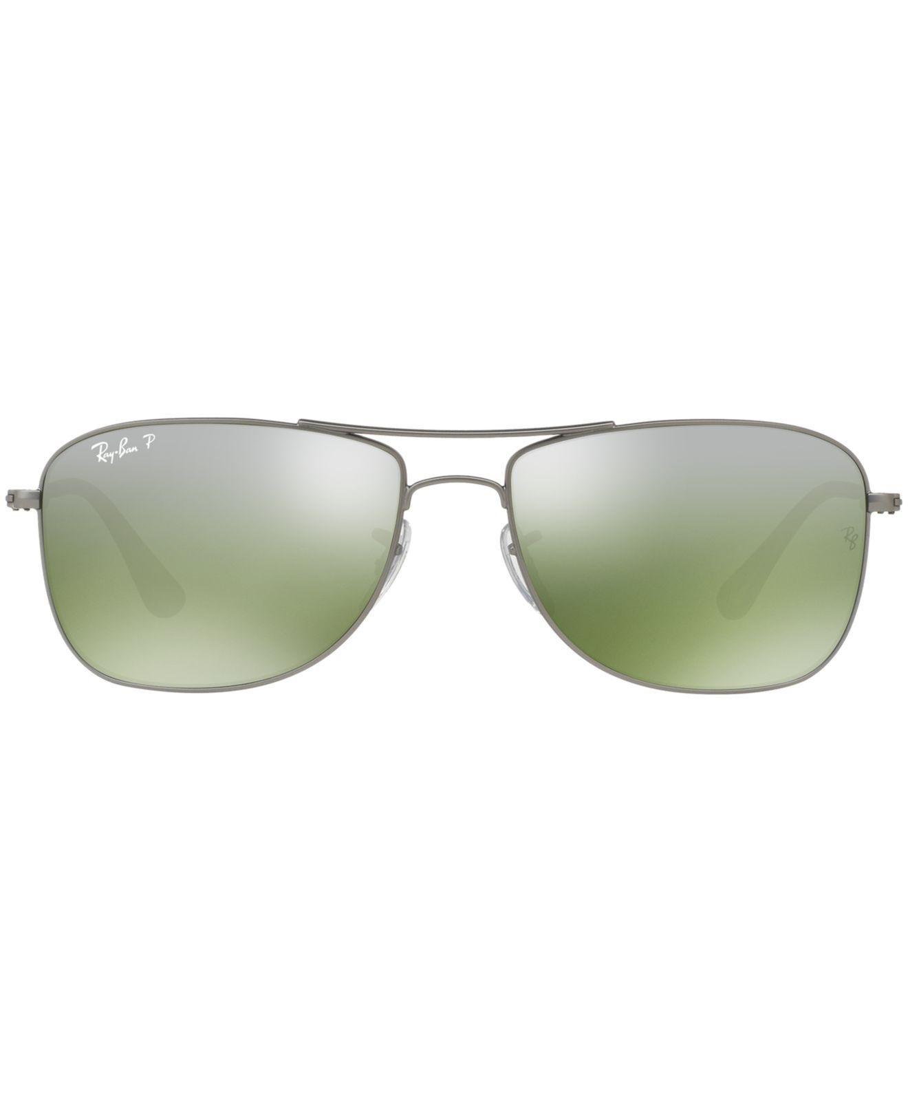 ccd3921d906 Lyst - Ray-Ban Sunglasses