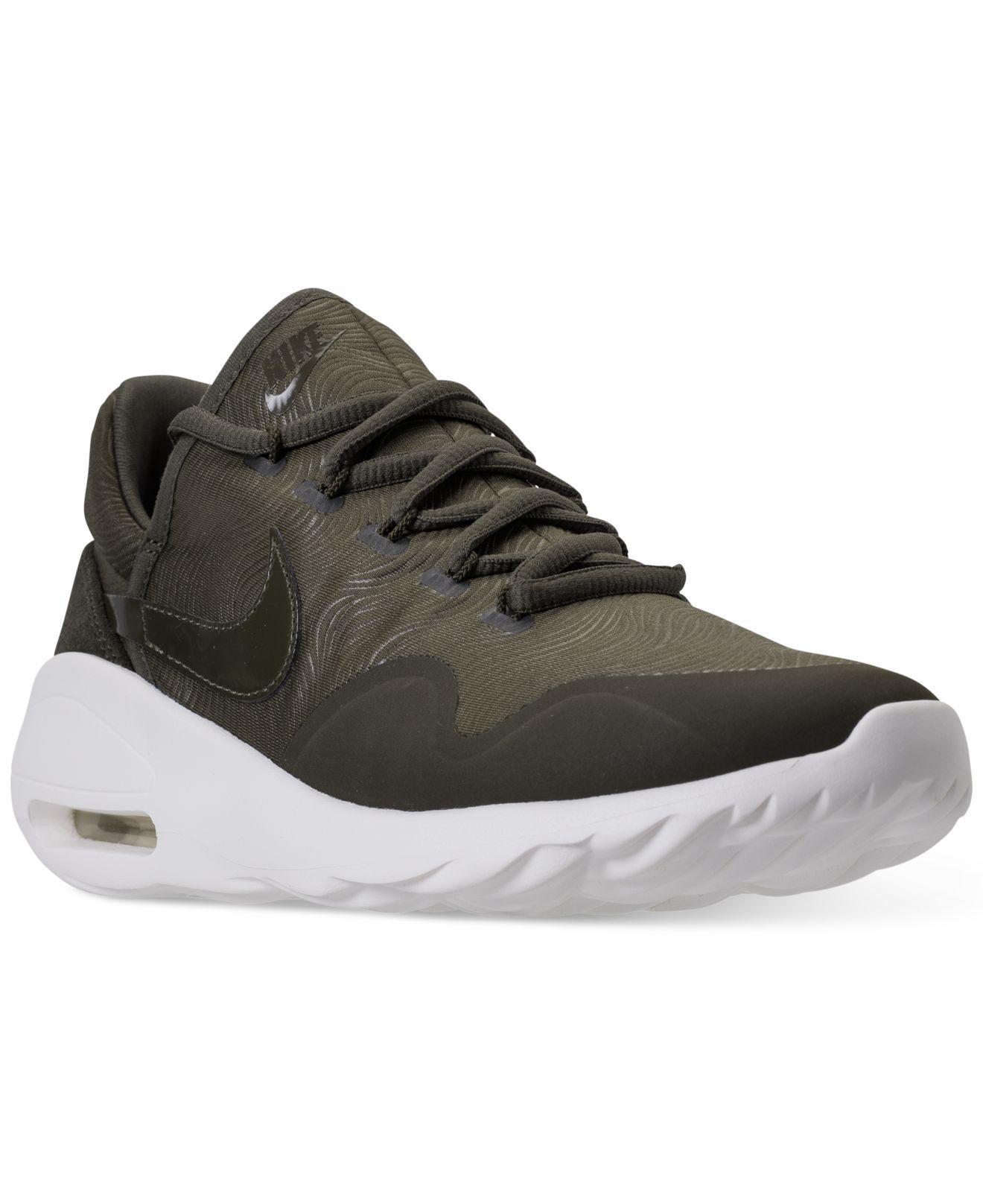 Nike. Women's Air ...
