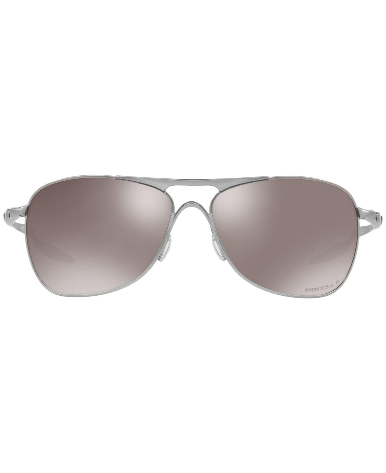 a91e7c9b4e Lyst - Oakley Sunglasses