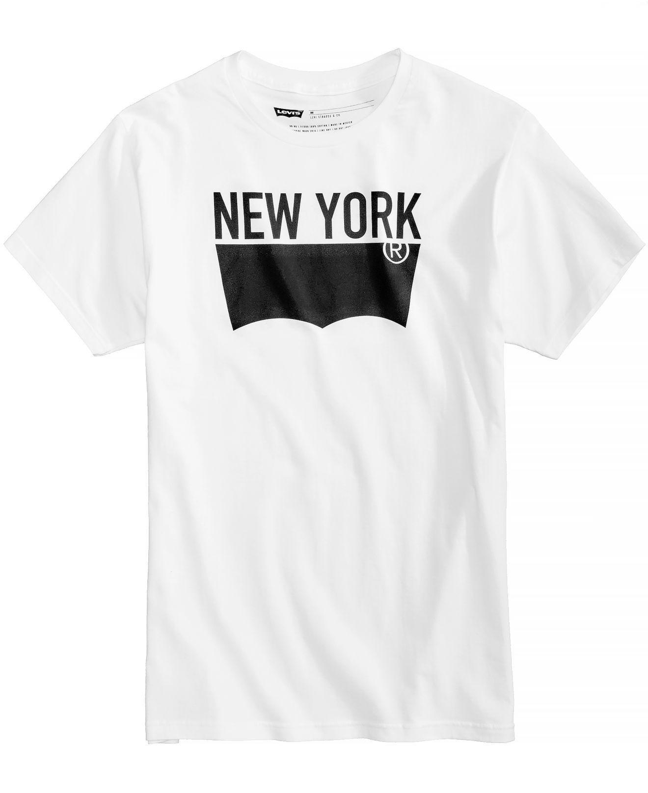 Print Logo On Shirt Nyc Best Photo Shirt Guerillafx