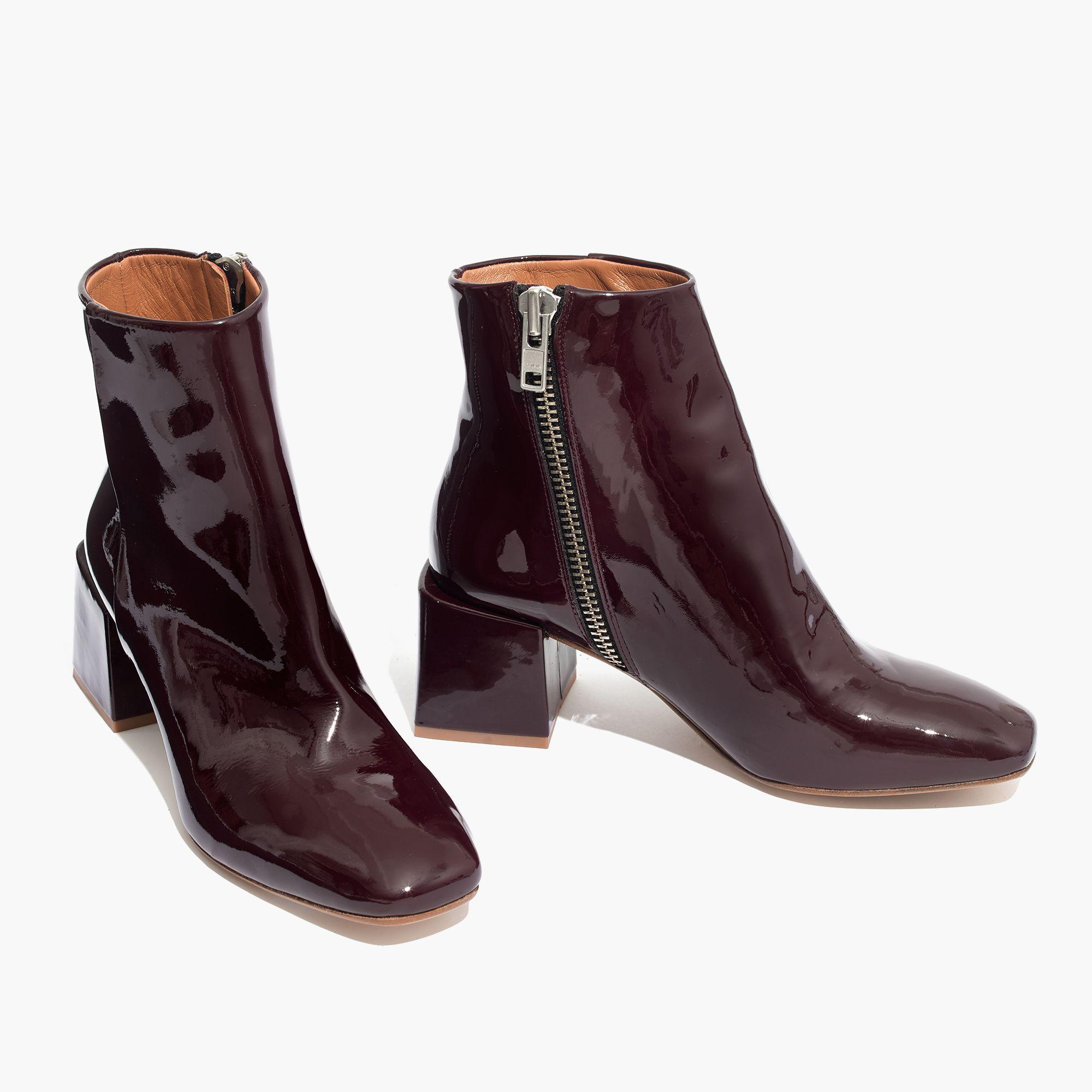 Loq Uk Shoes