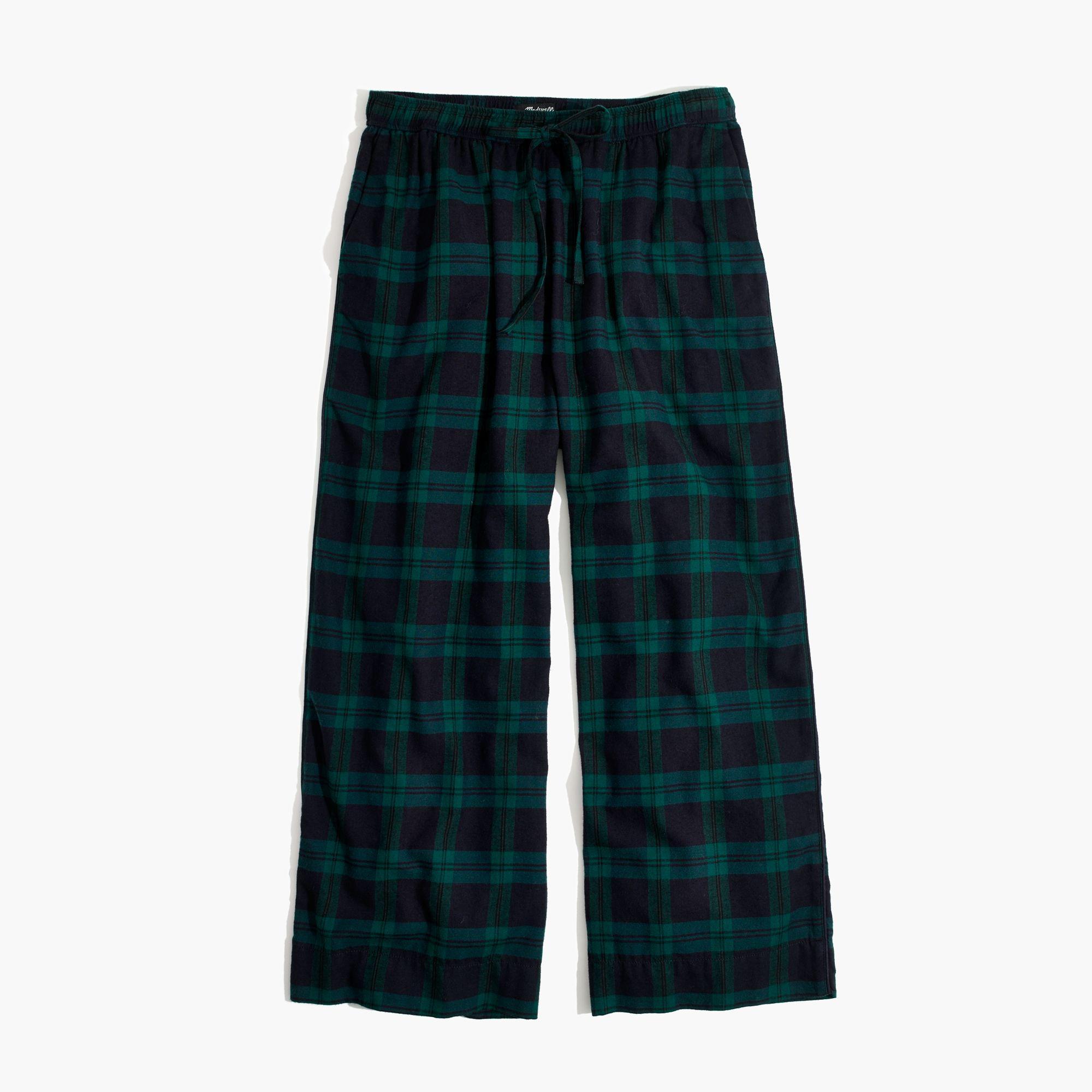 Bedroom Athletics Pyjamas