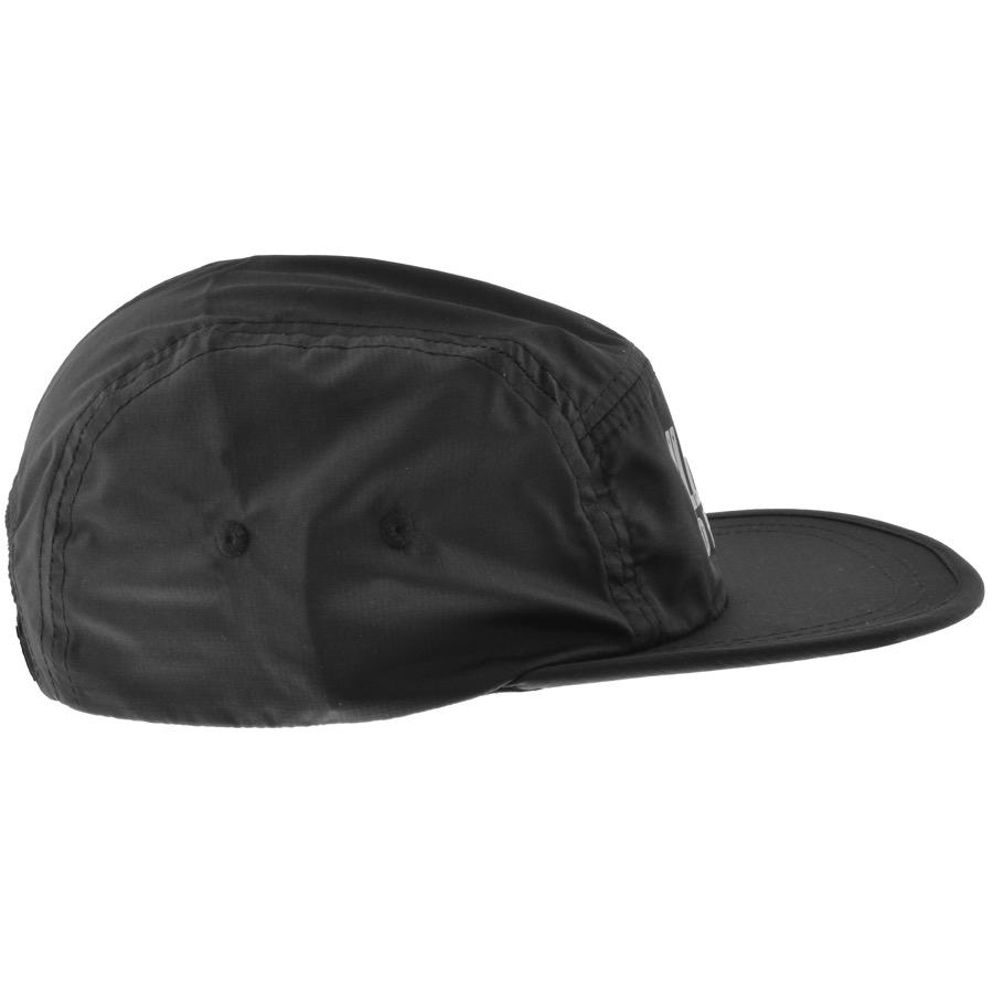 fe64e125d73 Lyst - Bbcicecream Billionaire Boys Club Reflective Logo Cap Black ...