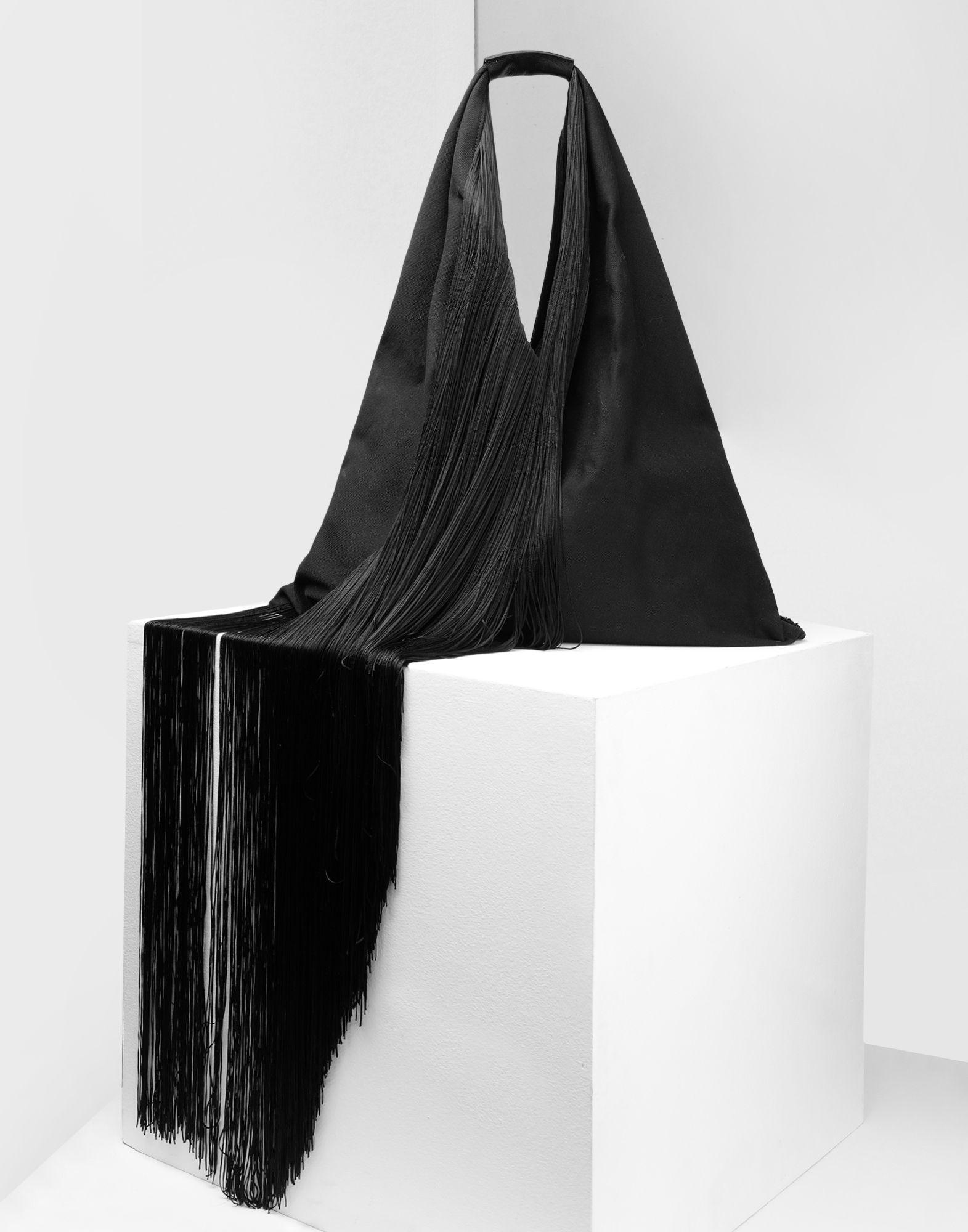 VIDA Tote Bag - JenU1 Layers Of Life by VIDA fcJBh