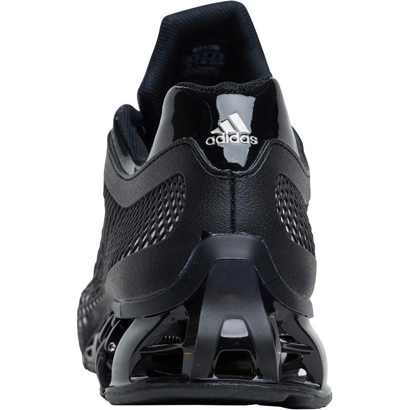 f632fbea4 adidas Porsche Design Sport Bounce S2 Neutral Running Shoes Core ...