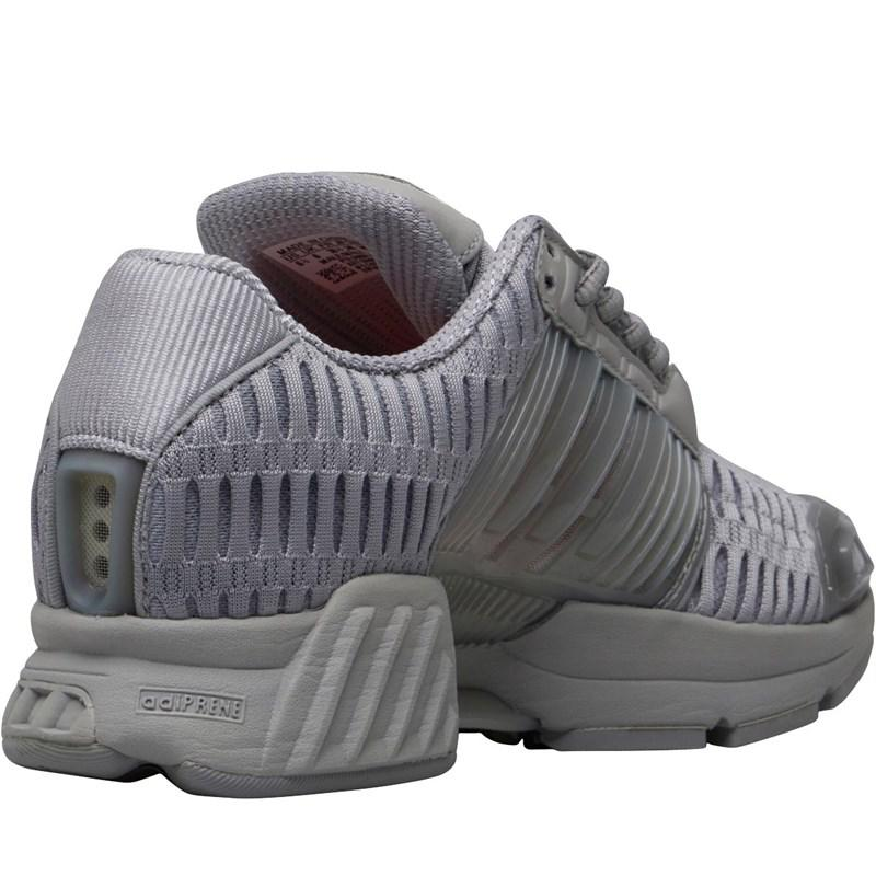 adidas climacool 1 trainers dfcaf5