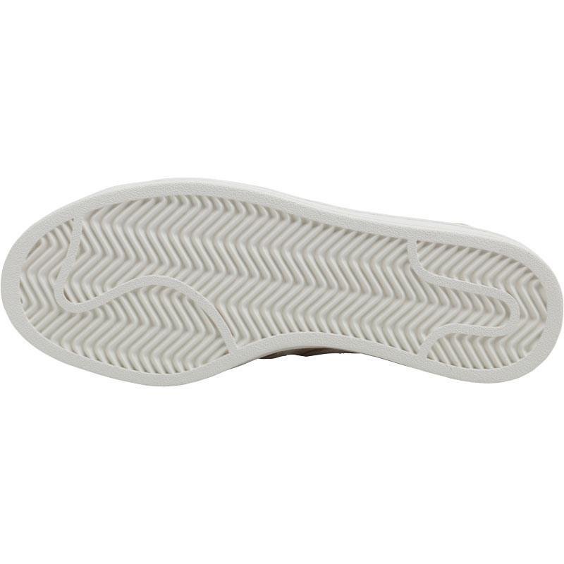 adidas Originals Campus Trainers Linen/off White/chalk White