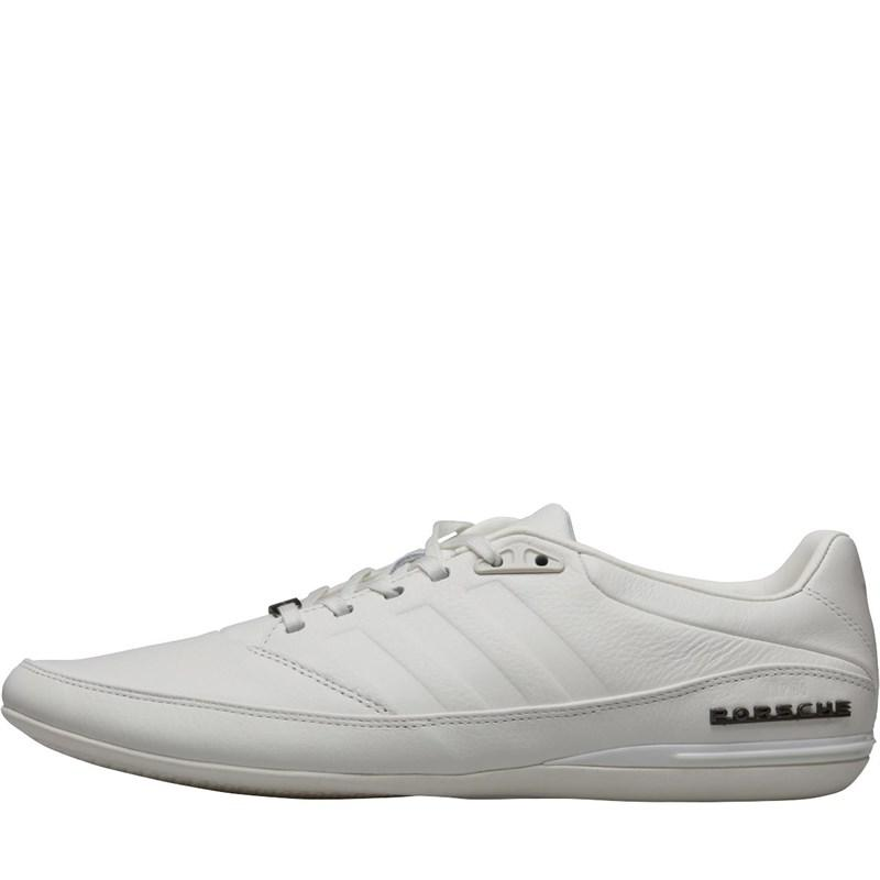 best service 7febf 6410a adidas Originals Porsche Type 64 2.0 Trainers Footwear White ...