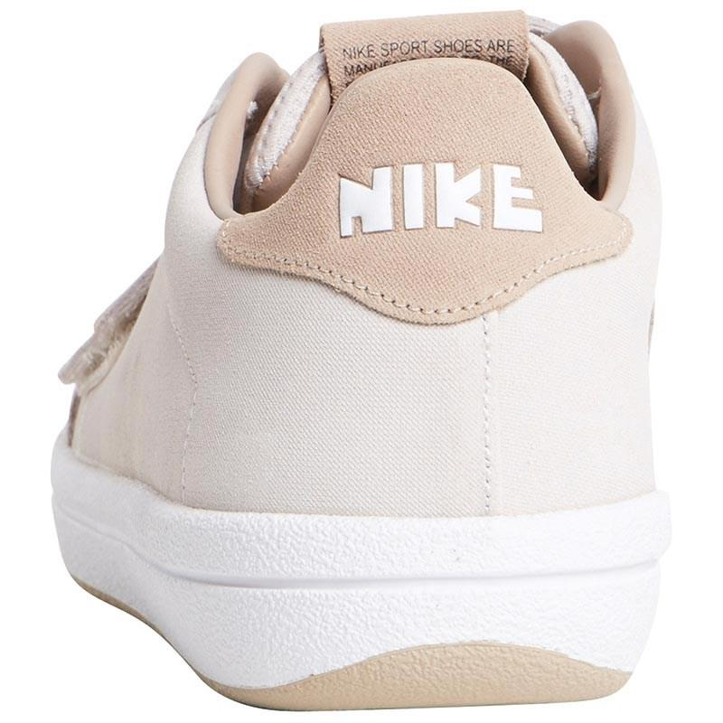 Nike Suede Meadow 16 Se Trainers Desert Sand/white/white/sand