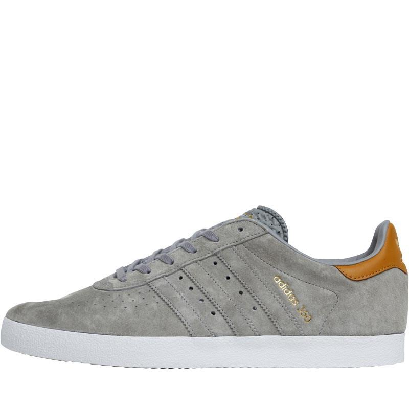 adidas Originals Synthetic 350 Trainers