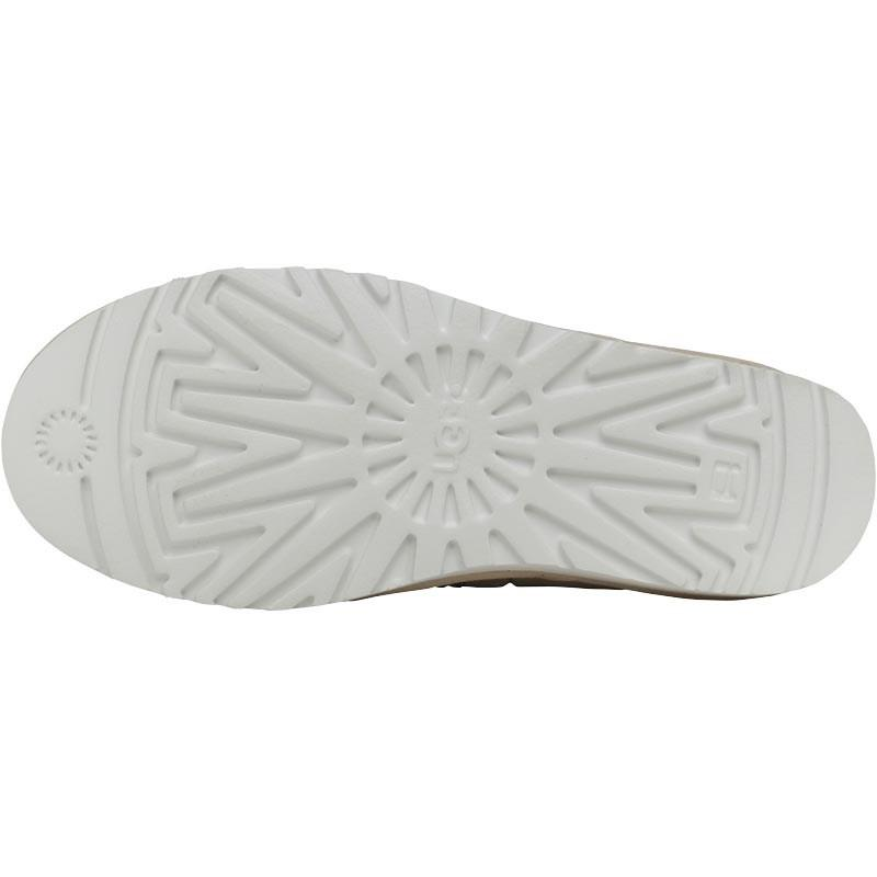 0fc366d4f40 Women's Slide Stud Slippers Blank Canvas