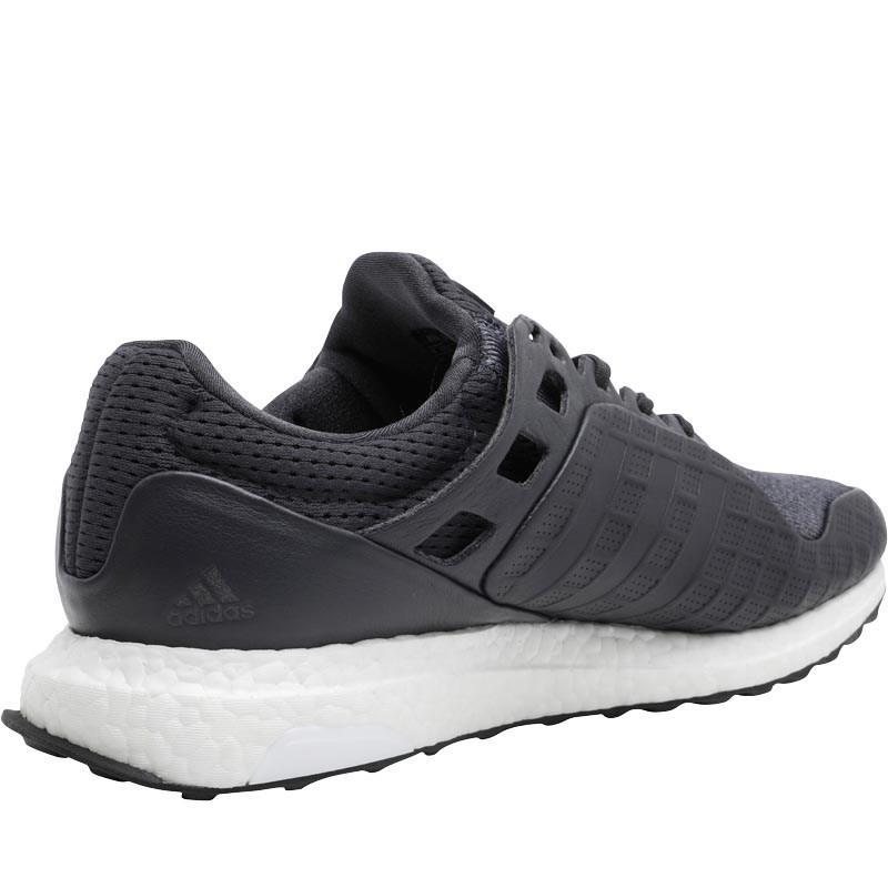 889923dc909e0 Adidas - Gray Porsche Design Sport Ultraboost Neutral Running Shoes Grey  Five grey Three . View fullscreen