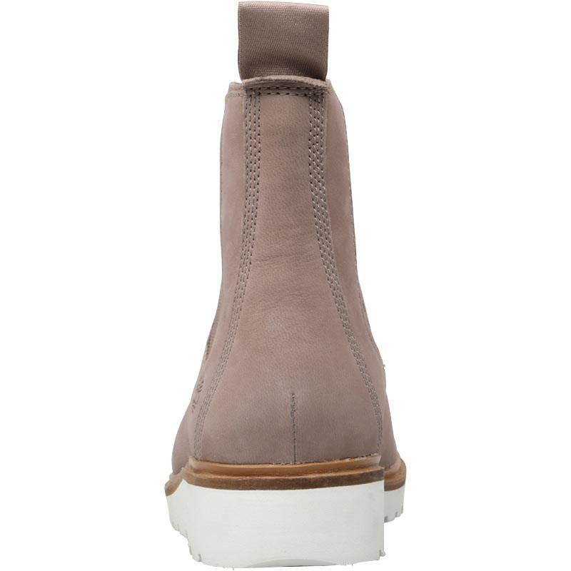 Timberland Damen Ellis Street Chelsea Boots