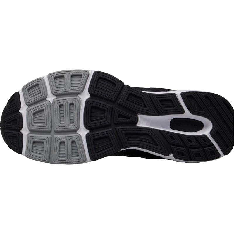 Synthetic M680 V5 Neutral Running Shoes