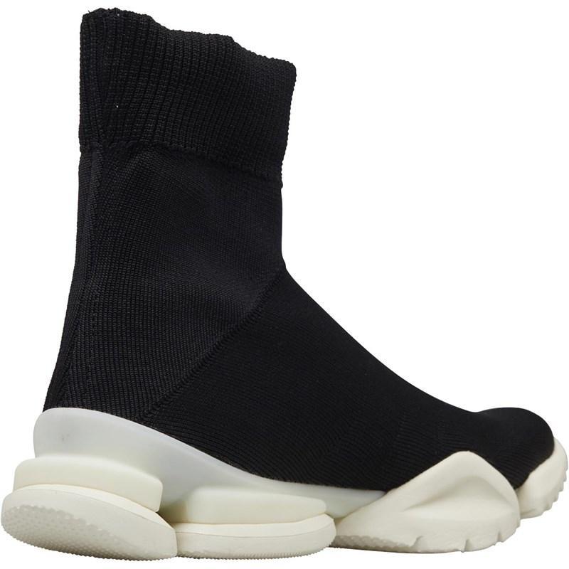 reebok sock runner - 58% OFF