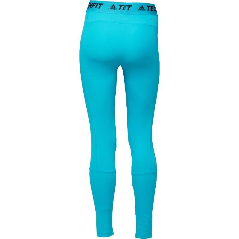 Part Techfit Climalite Synthetic Leggings Adidas Tight Wild Energy sQChdtrx