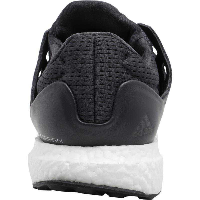 promo code 97b56 ea938 Adidas - Gray Porsche Design Sport Ultraboost Neutral Running Shoes Grey  Five grey Three . View fullscreen