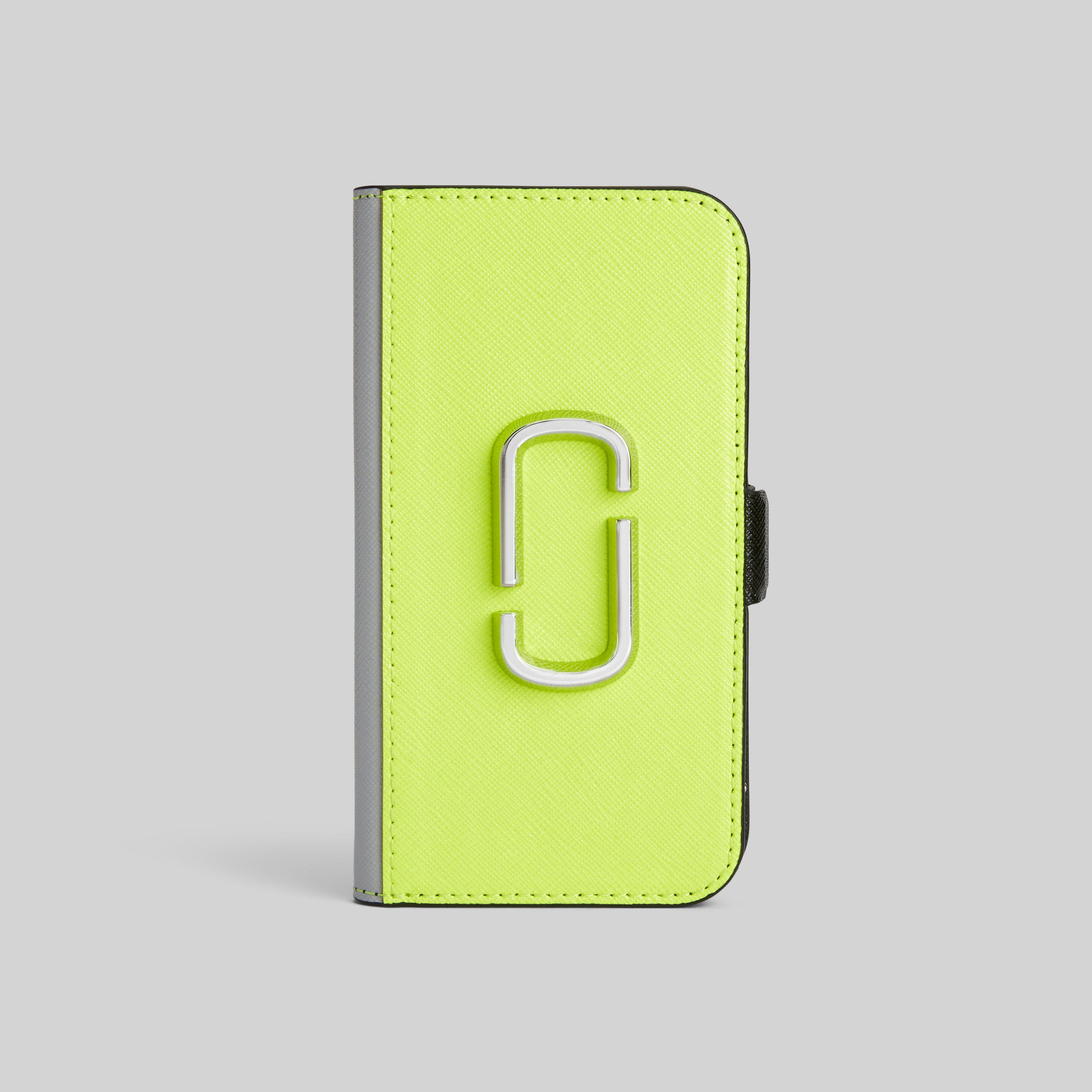 Snapshot Iphone 8 Case