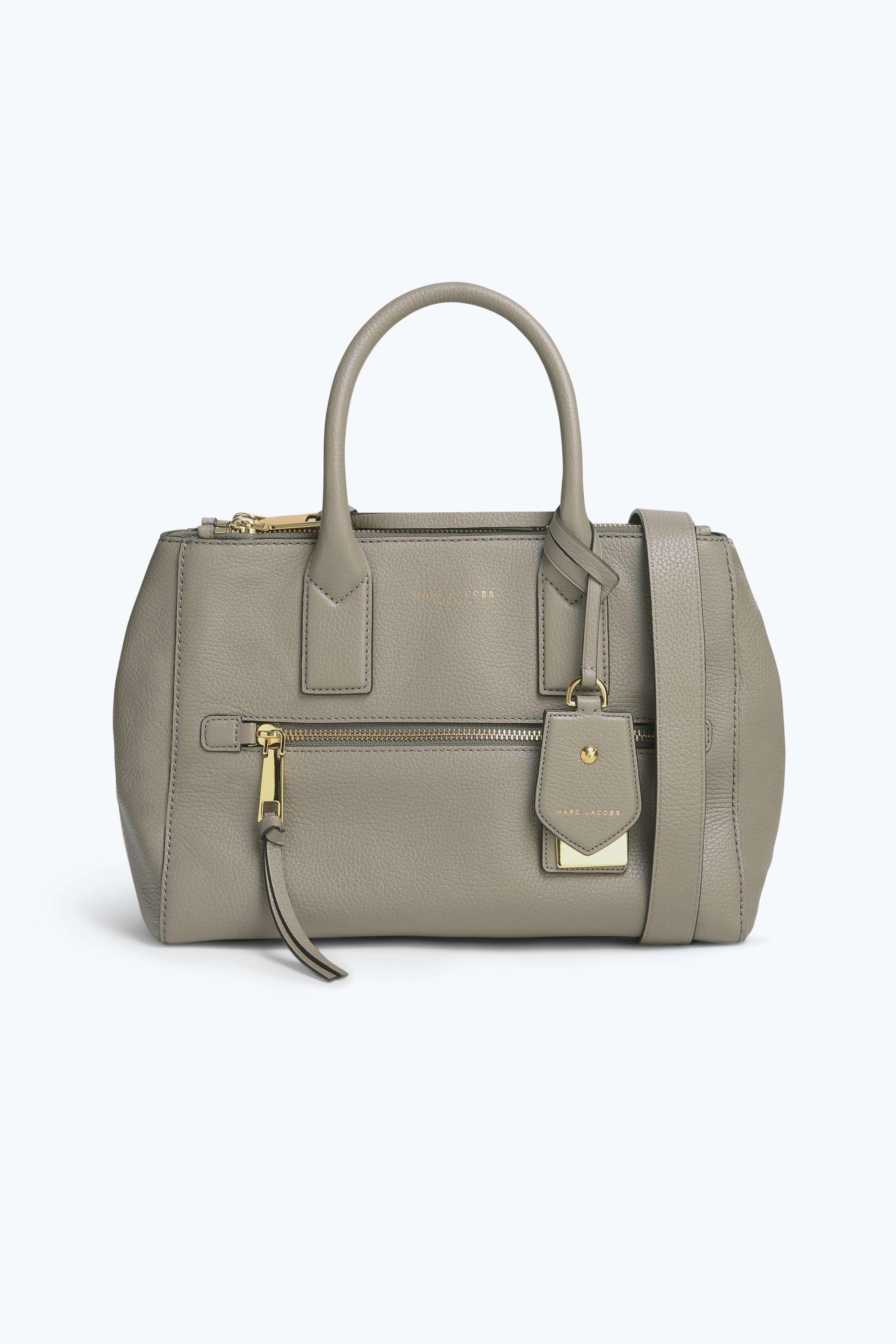 2b147bbc71fa Gallery. Previously sold at  Marc Jacobs · Women s Reversible Bags ...