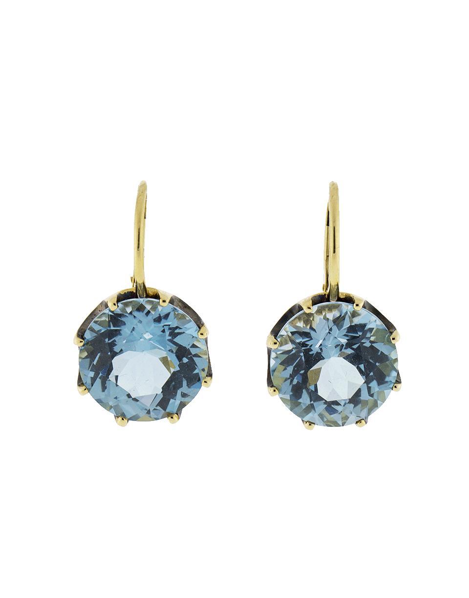 Sylva & Cie. Ivy Earrings 7vYF2EB0