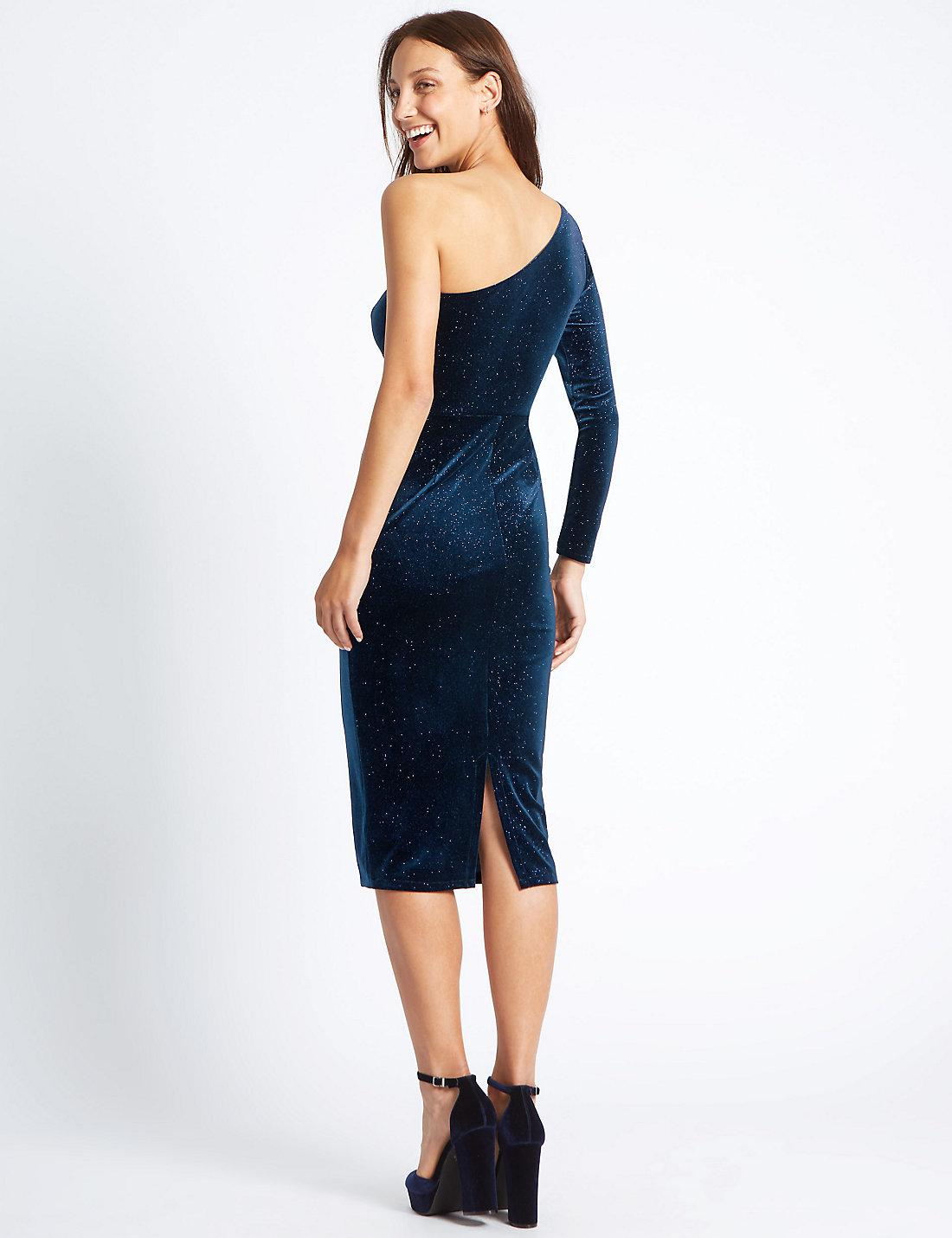 Marks and spencer bodycon dresses for beginners