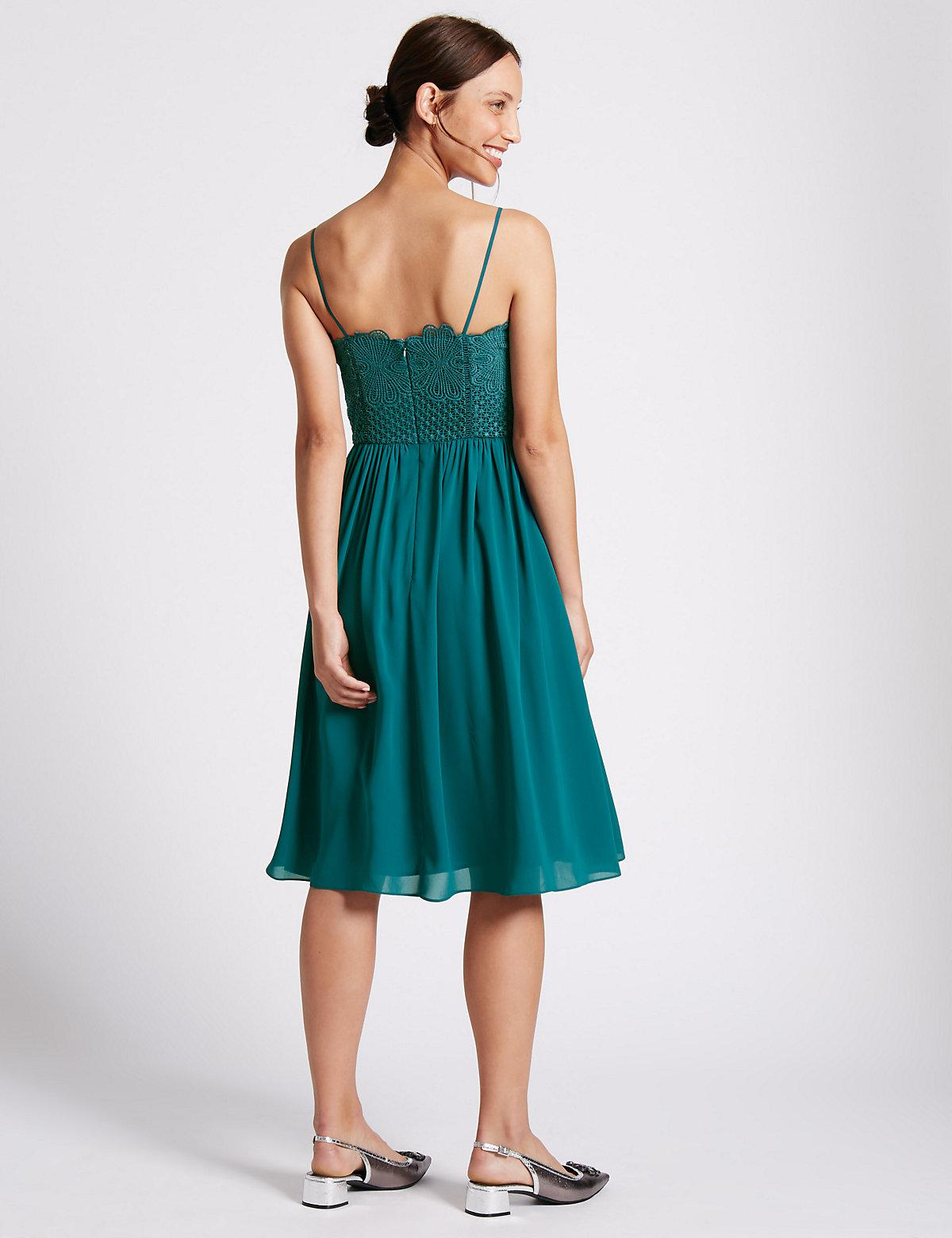 Funky Marks And Spencer Womens Party Dresses Photo - All Wedding ...
