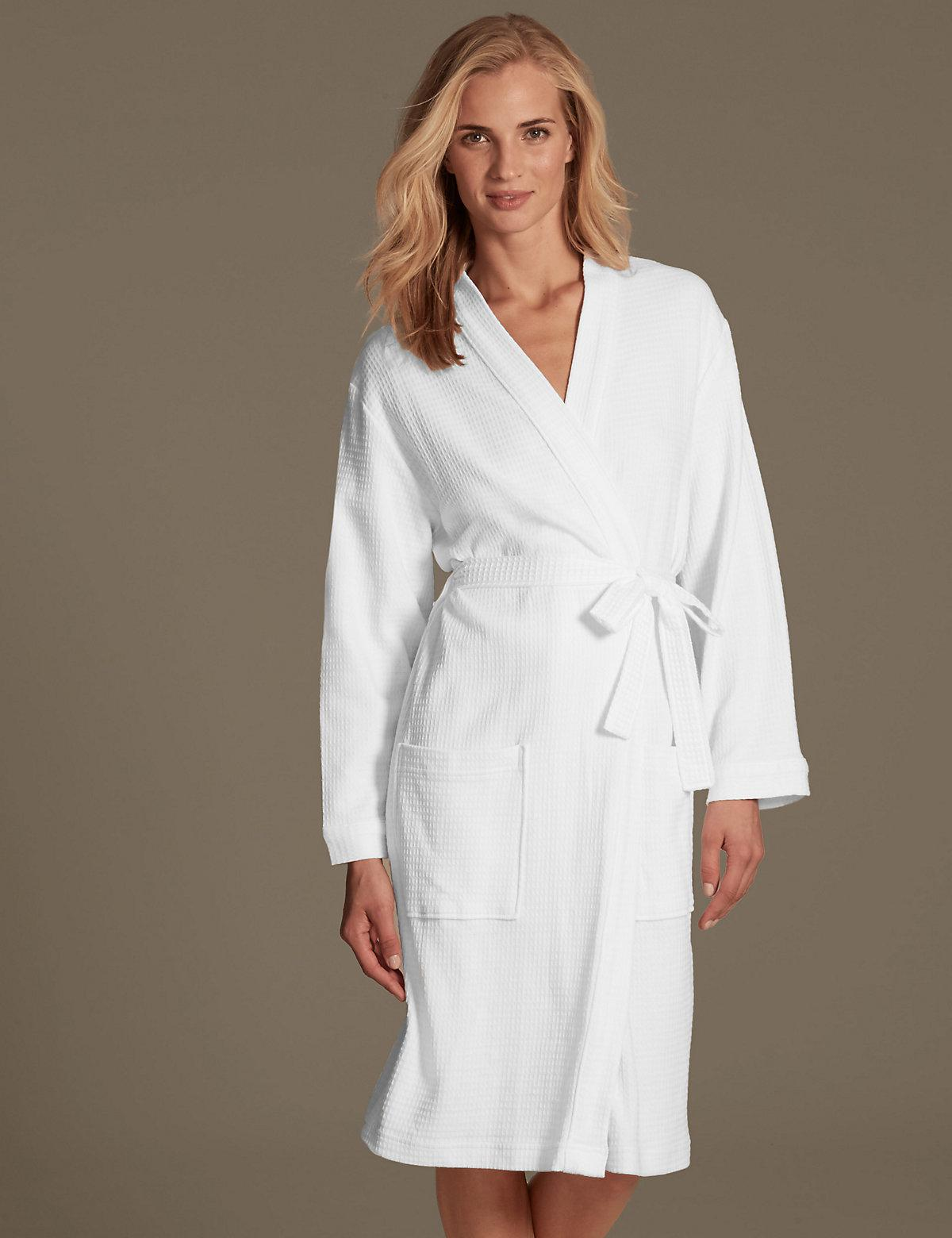 Perfect Marks & Spencer Dressing Gowns Mold - Wedding and flowers ...