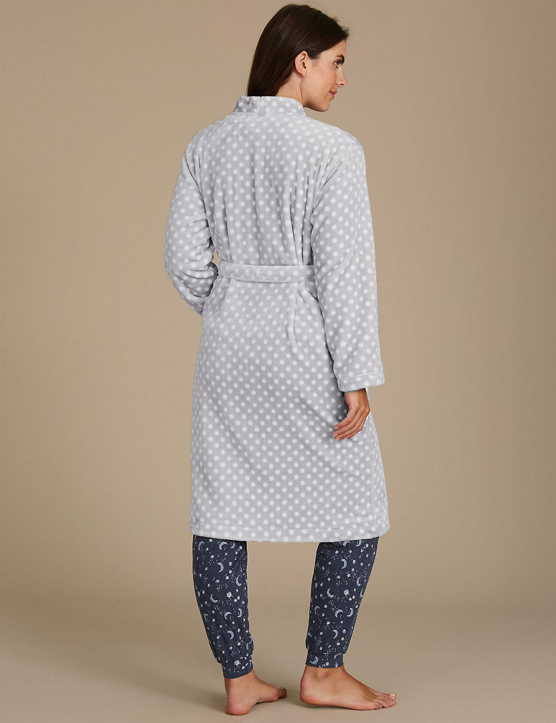 Awesome Per Una Dressing Gown Inspiration - Images for wedding gown ...
