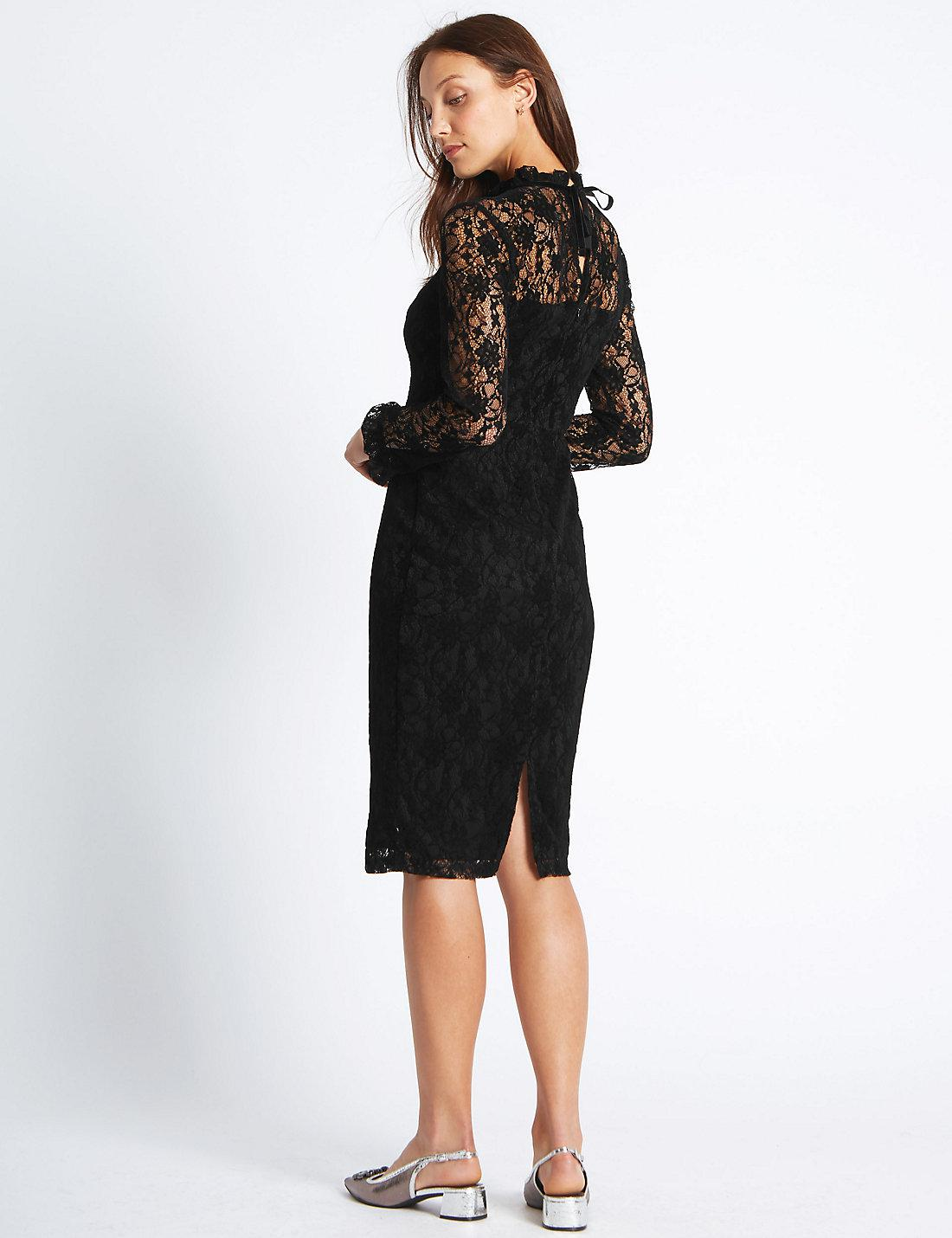 Marks and spencer bodycon dresses and dresses